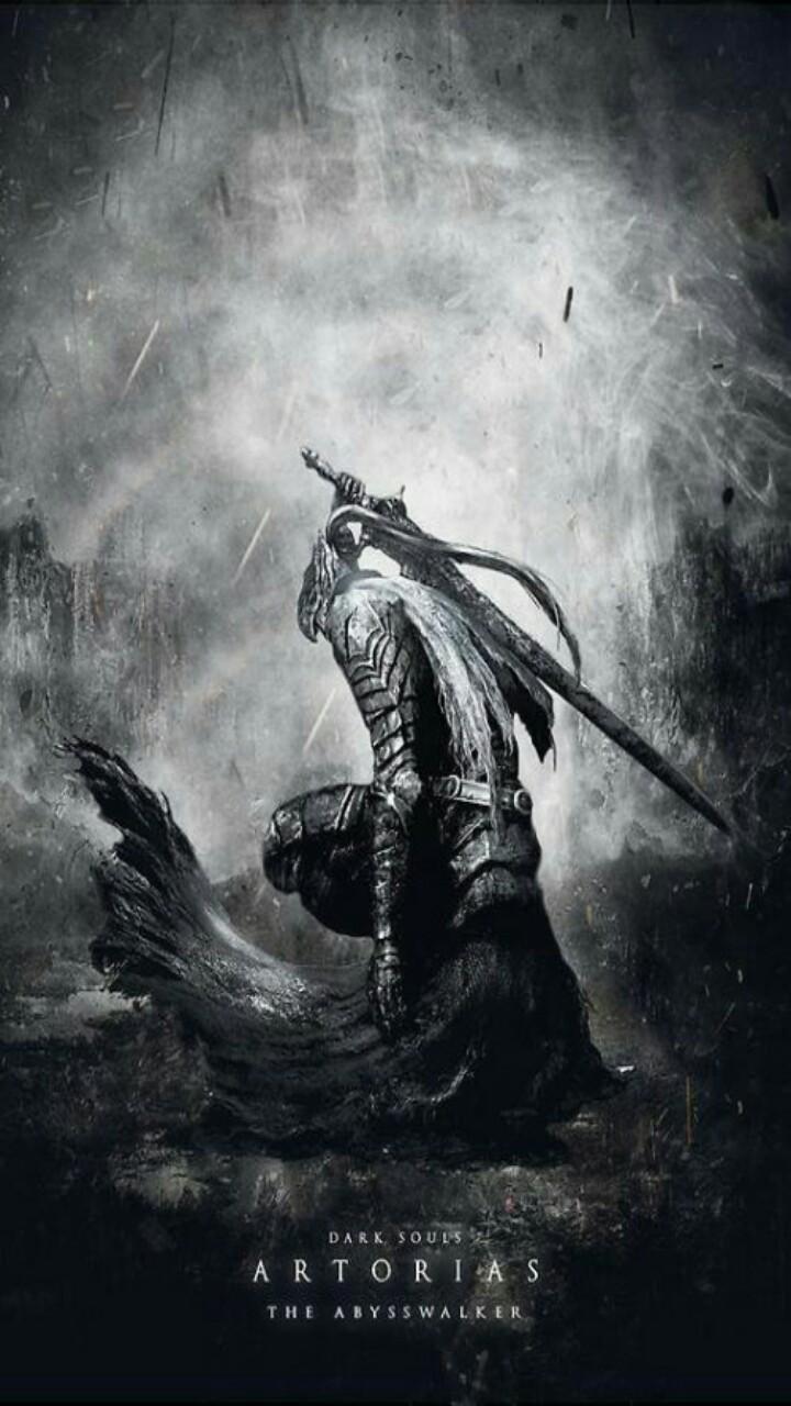 Dark Souls Phone Wallpapers - Top Free Dark Souls Phone ...