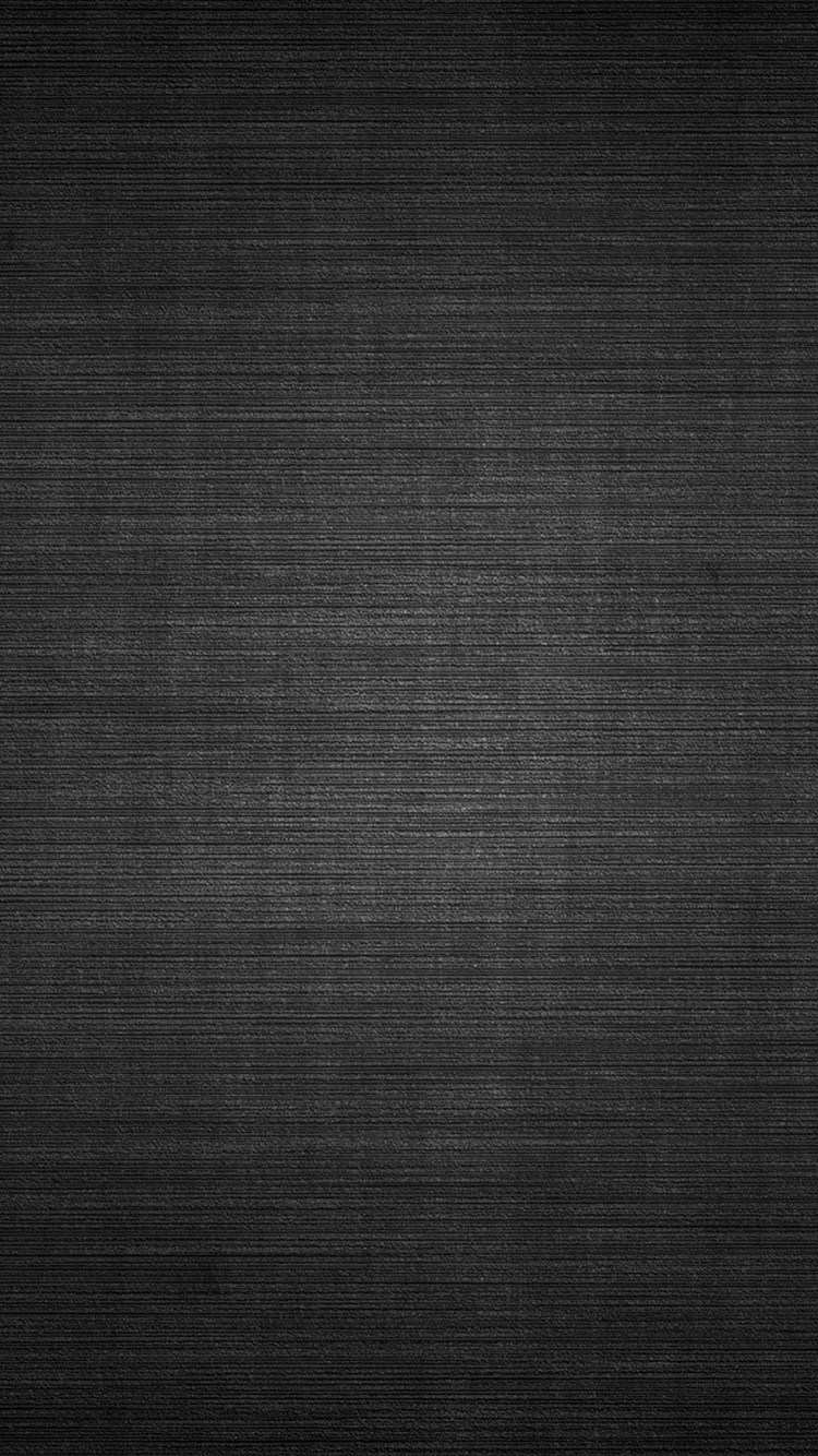 Large Gray Iphone Wallpapers Top Free Large Gray Iphone