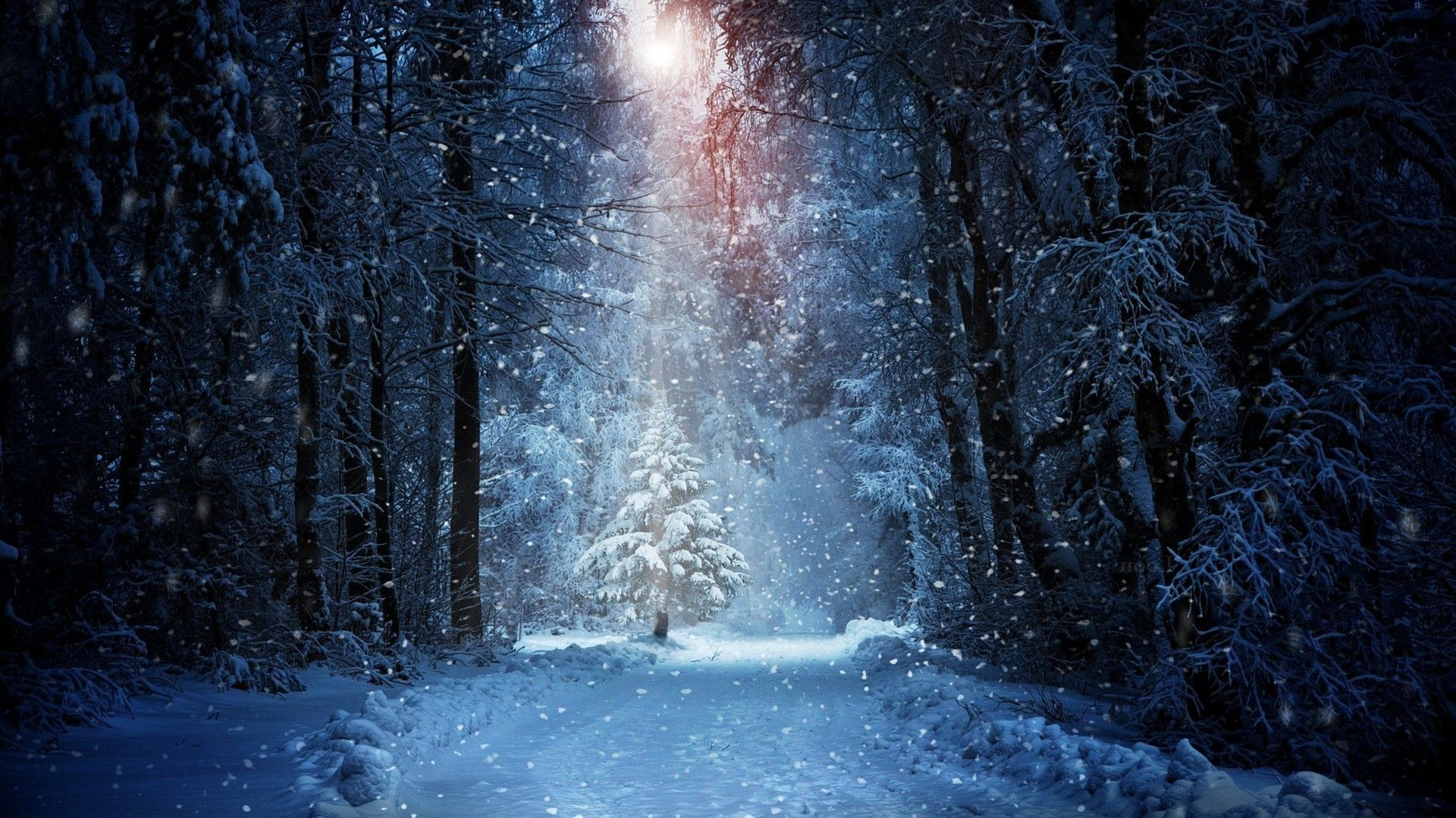 1080p Snow Wallpapers Top Free 1080p Snow Backgrounds Wallpaperaccess