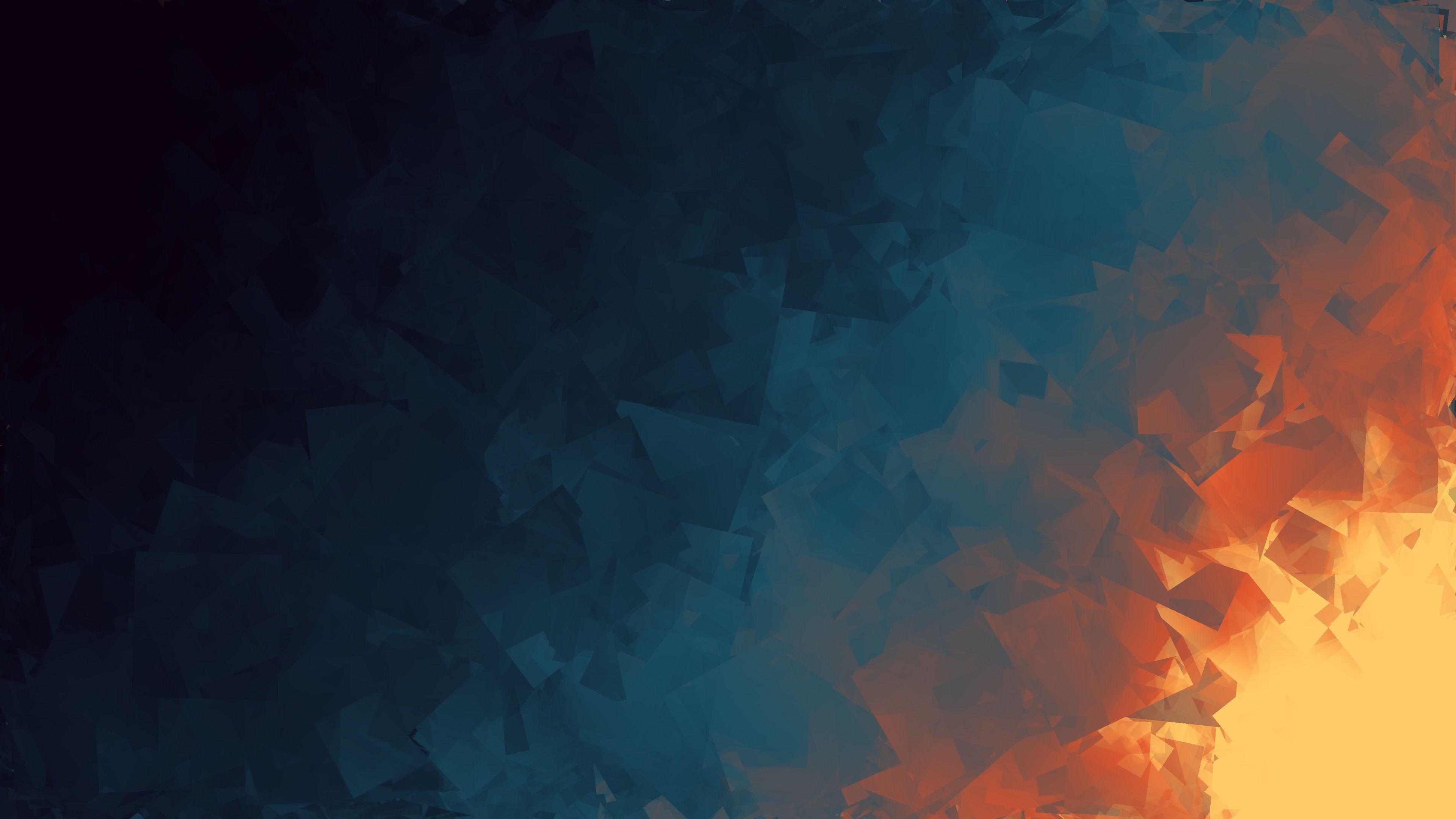 Small Memory Hd 4k Wallpaper: Top Free Art 4K Backgrounds