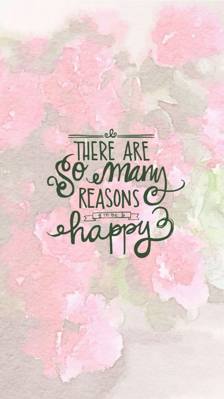 Happy Quotes Wallpapers Top Free Happy Quotes Backgrounds Wallpaperaccess