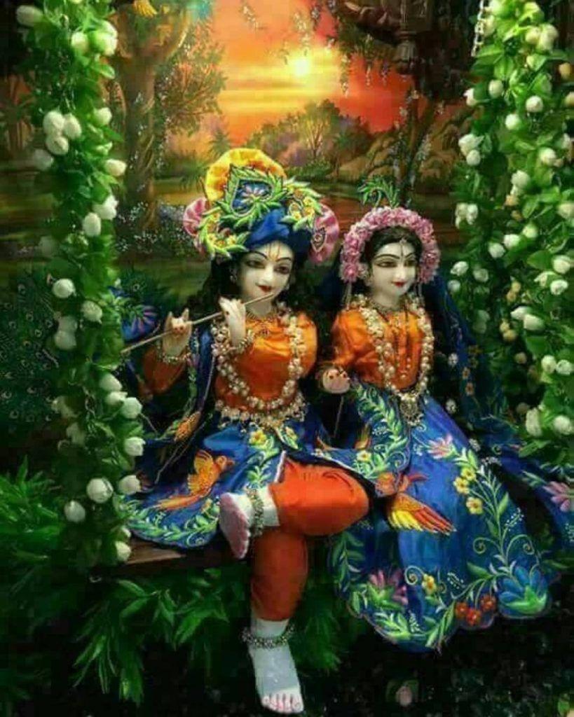 Krishna Wallpapers Top Free Krishna Backgrounds