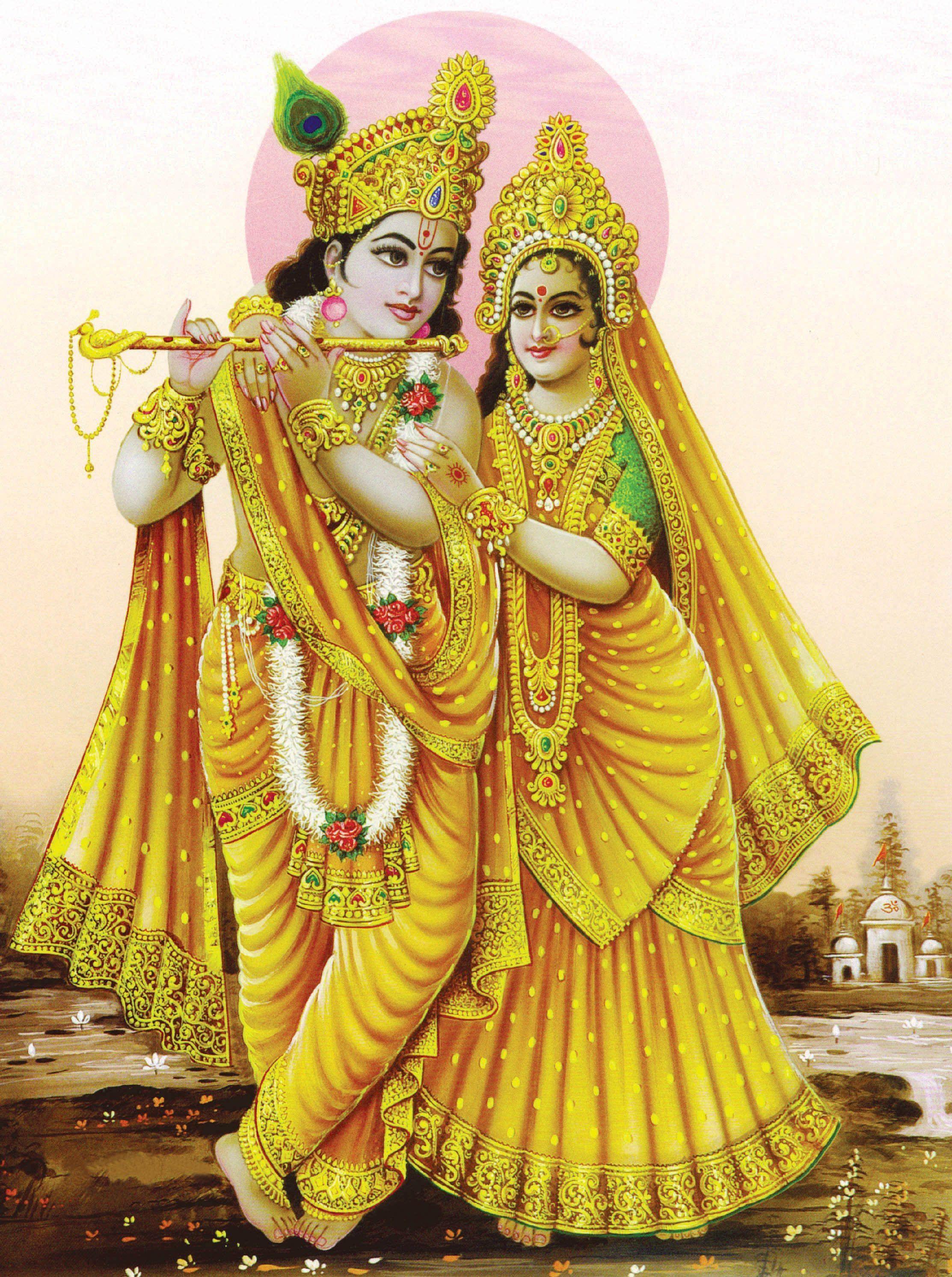 2225x2983 Hình ảnh Radha Krishna có độ phân giải cao.  Hình nền Krishna mới nhất