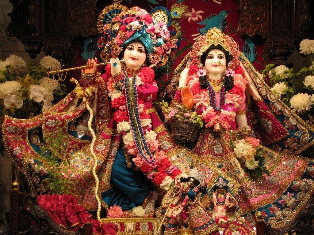 1024x768 Hình nền HD đẹp nhất Radha Krishna Tải xuống miễn phí 2017 Mới