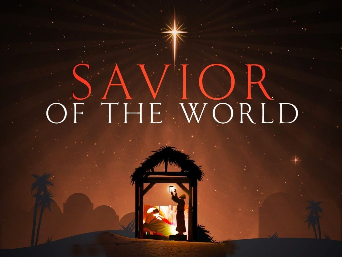 Merry Christmas Jesus Images Hd.Nativity Of Jesus Wallpapers Top Free Nativity Of Jesus