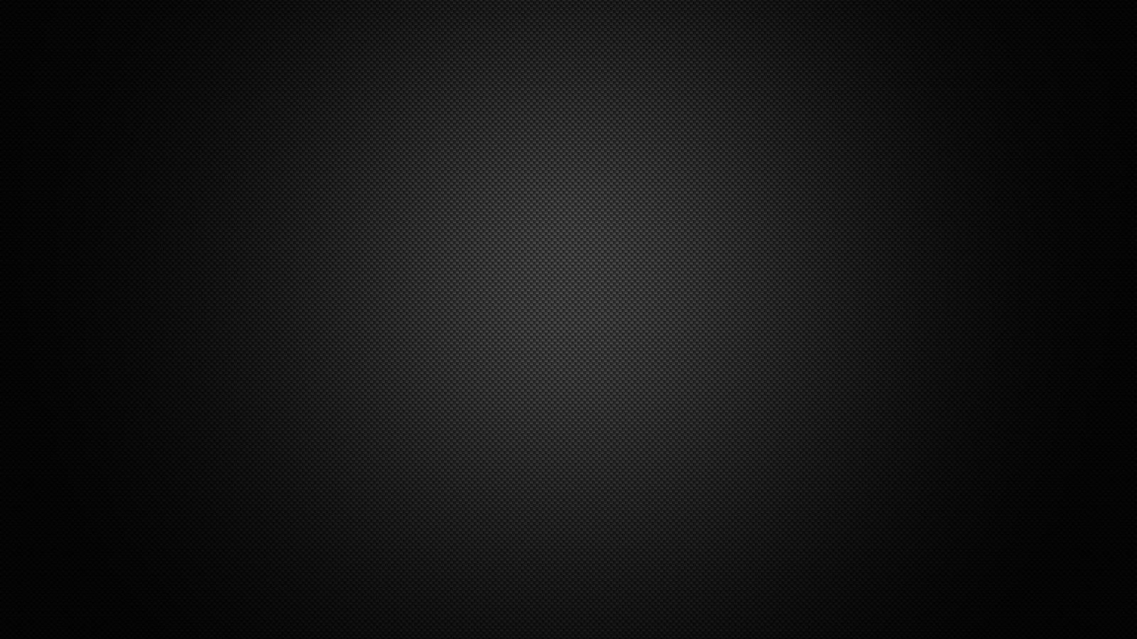 Carbon Fiber Windows Wallpapers Top Free Carbon Fiber Windows Backgrounds Wallpaperaccess