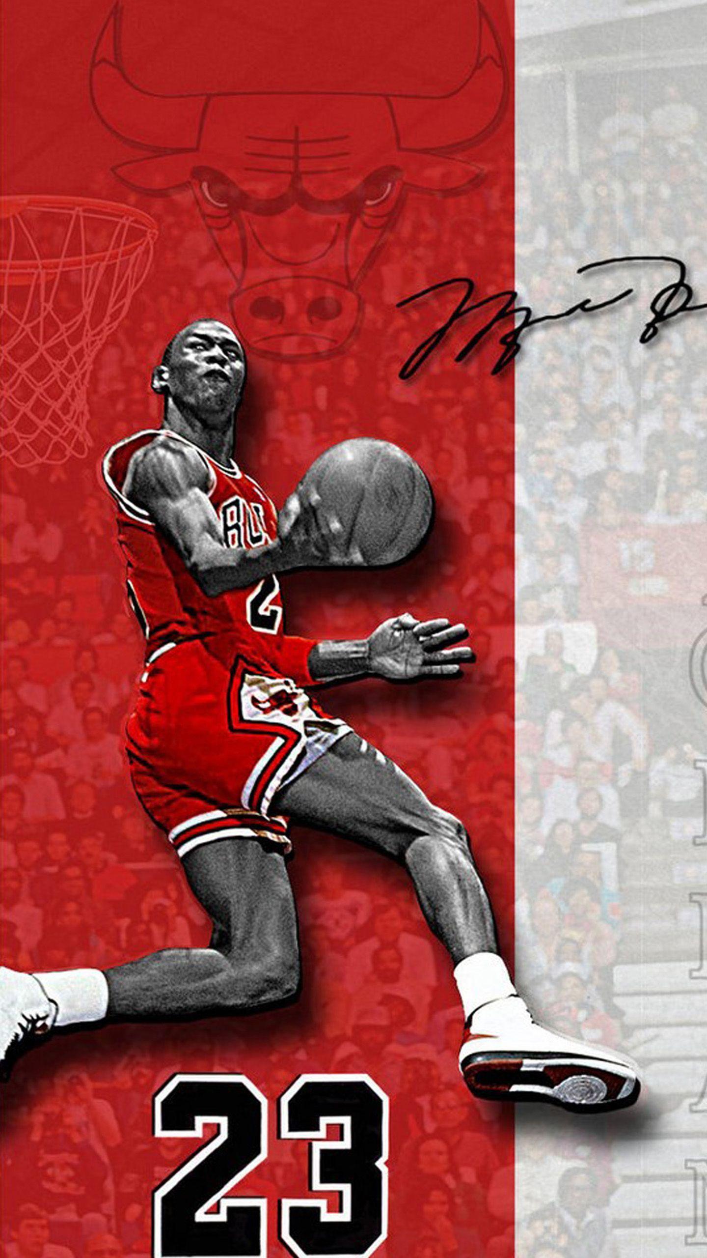 Dope Jordan Iphone Wallpapers Top Free Dope Jordan Iphone