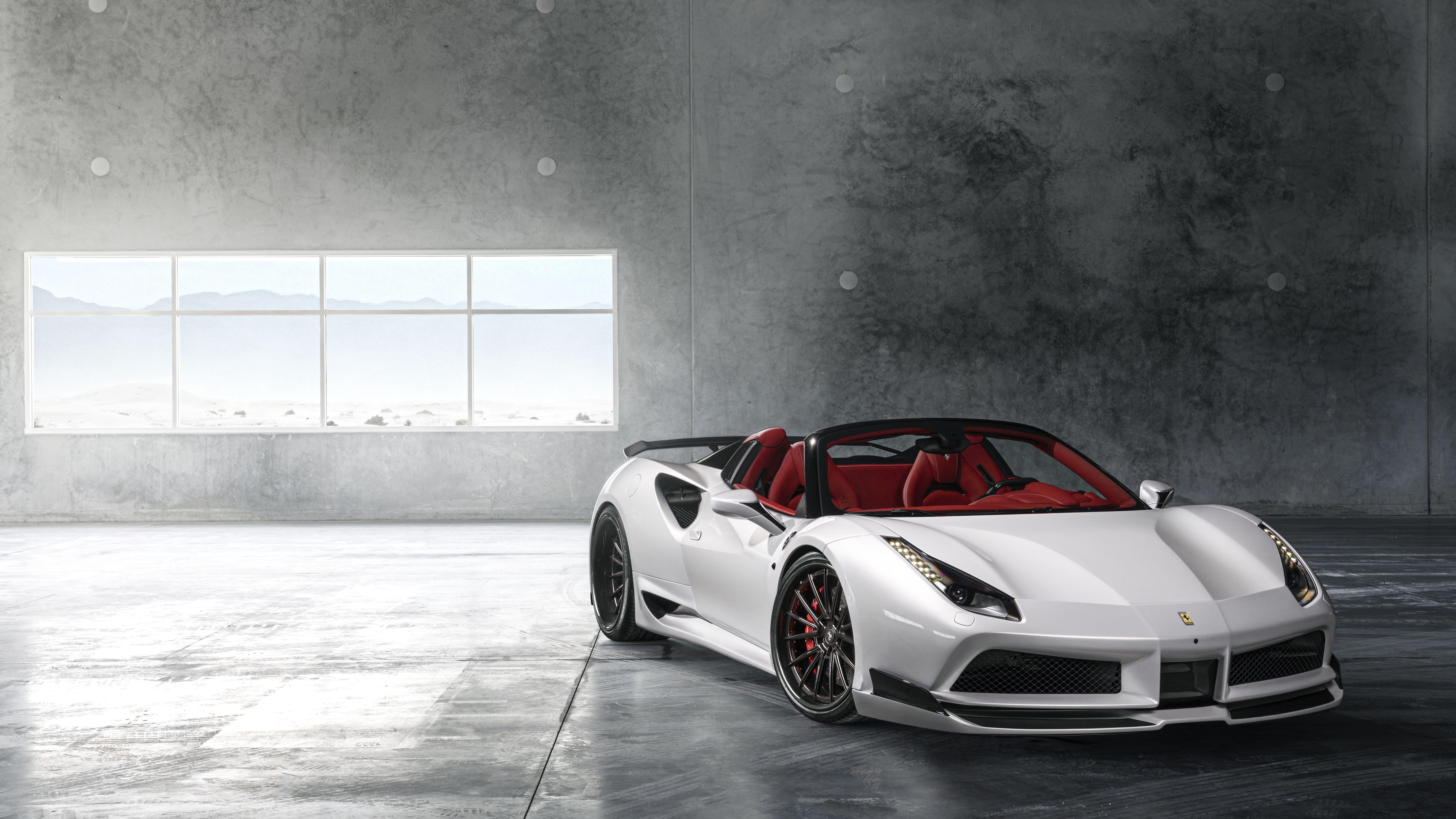 8k Ultra Hd Ferrari Wallpapers Top Free 8k Ultra Hd Ferrari Backgrounds Wallpaperaccess