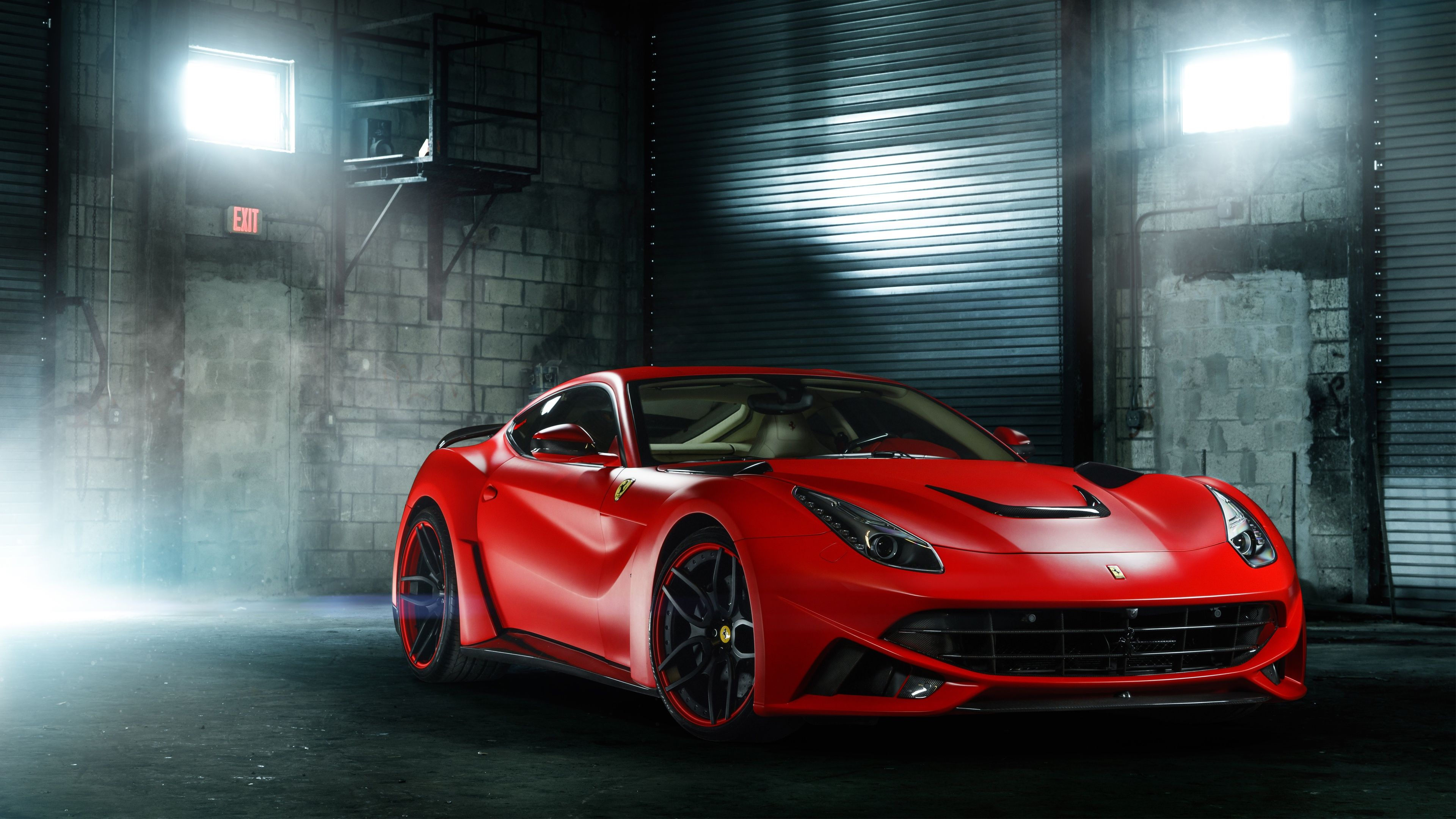 Ultra Hd Ferrari Wallpapers Top Free Ultra Hd Ferrari Backgrounds Wallpaperaccess