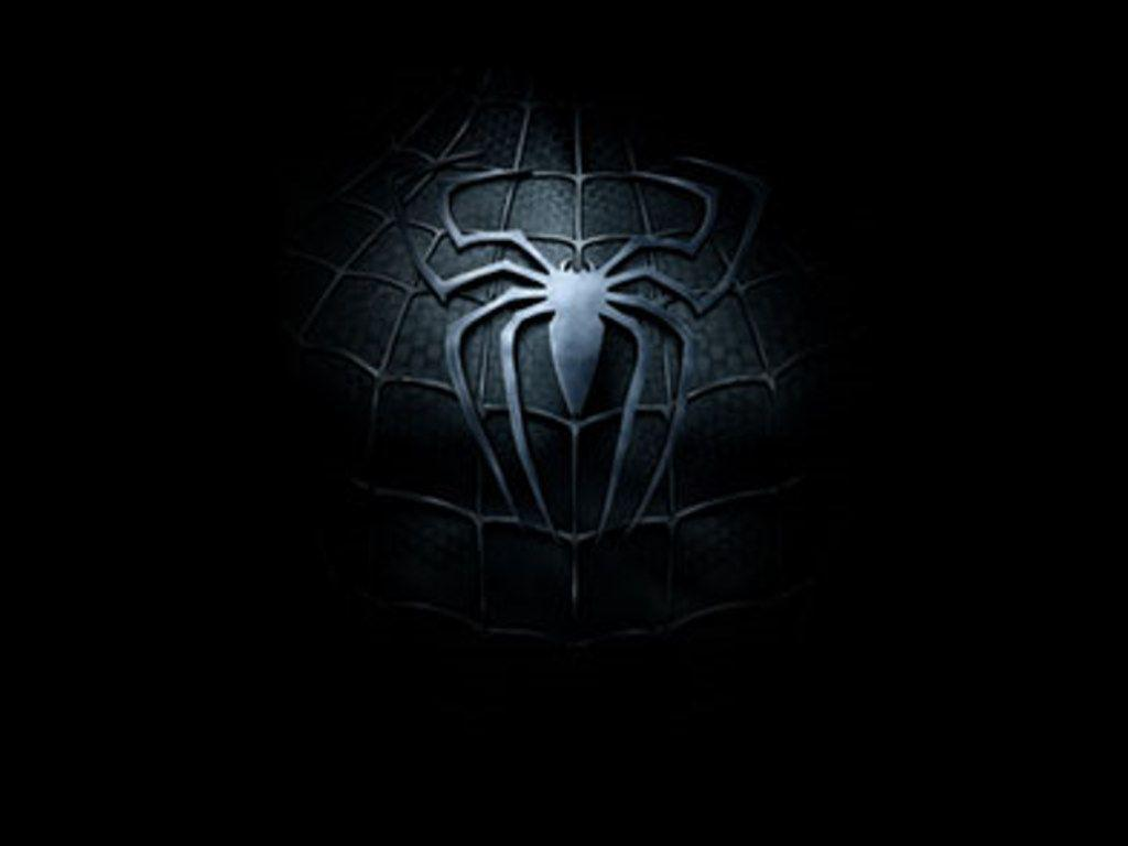 Amazing Black Spider Man Wallpapers Top Free Amazing Black