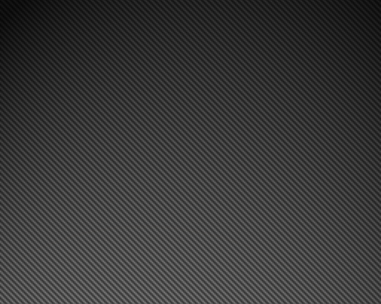 Carbon Fiber Texture Wallpapers Top Free Carbon Fiber