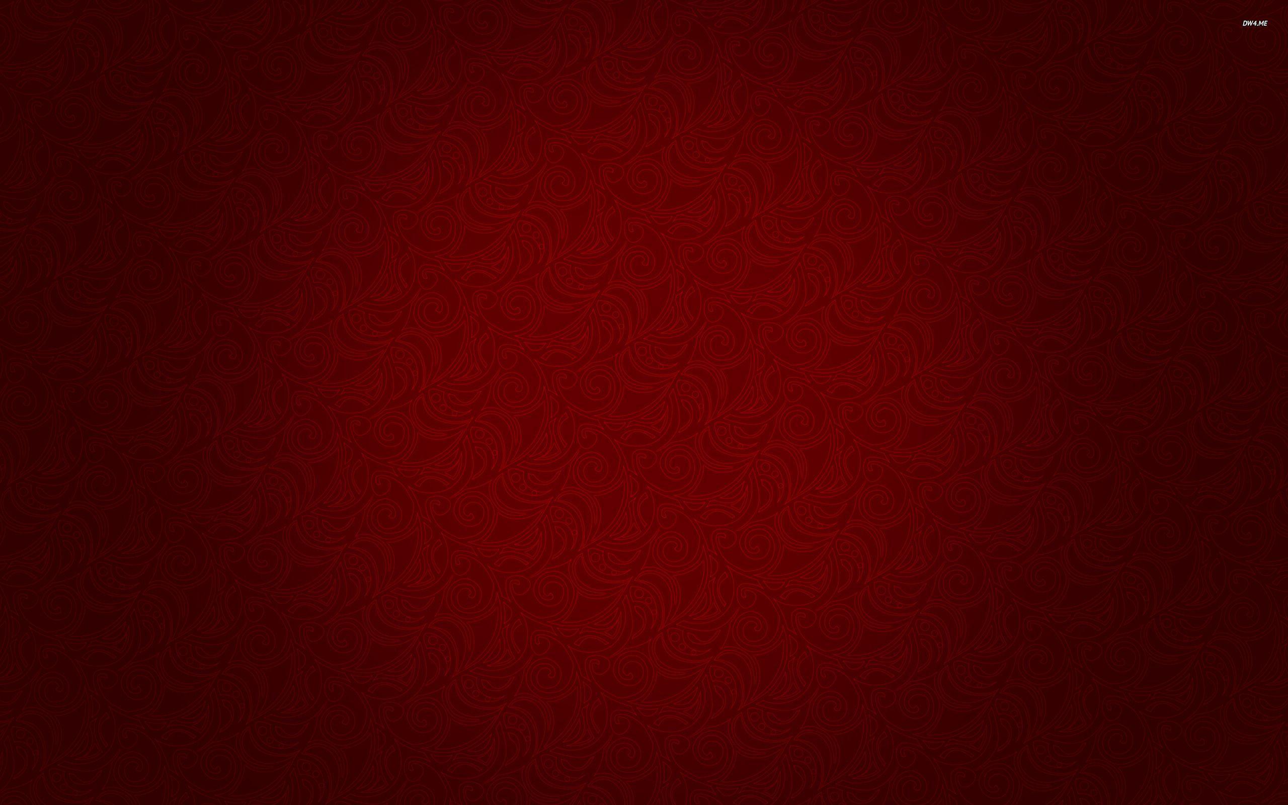 car wallpaper - Awesome Red Carbon Fiber Wallpaper Hd