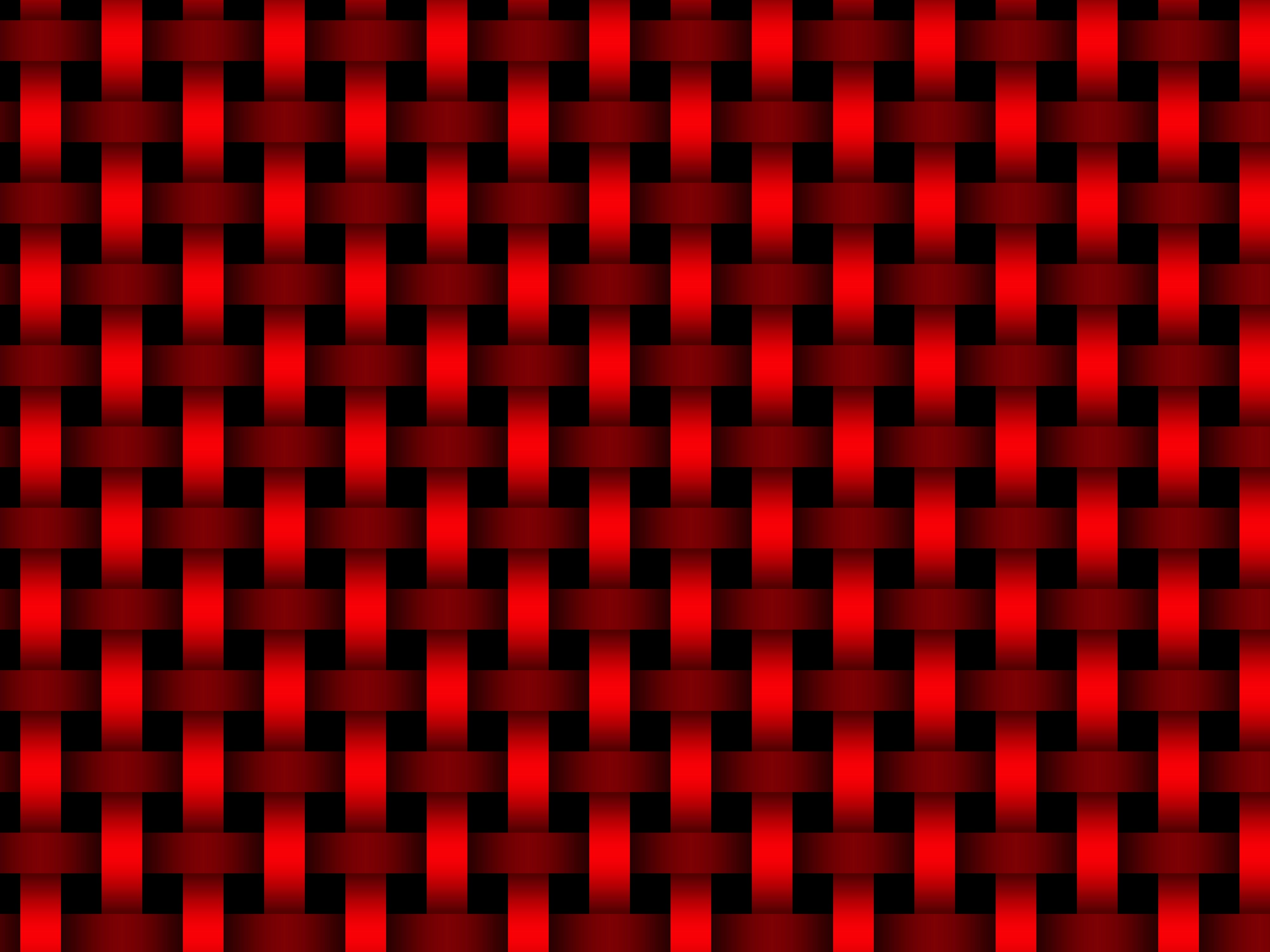 Red Carbon Fiber Wallpapers Top Free Red Carbon Fiber