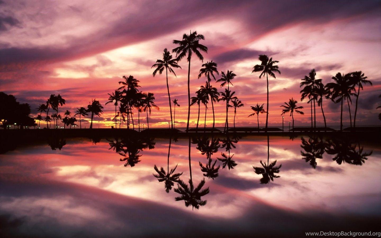 Download 68 Koleksi Wallpaper Tumblr Macbook Air HD Terbaru