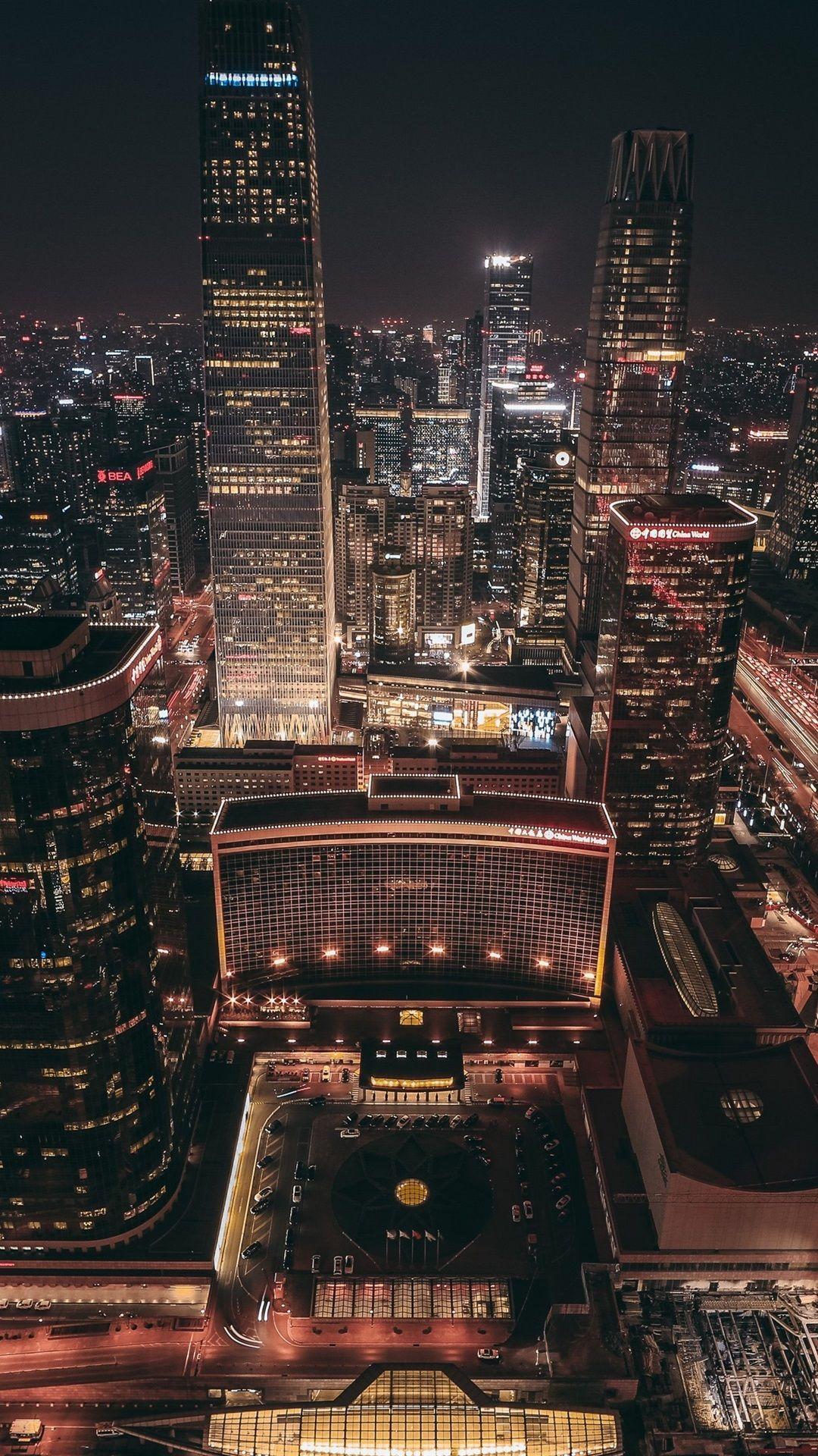 Beijing Iphone Wallpapers Top Free Beijing Iphone