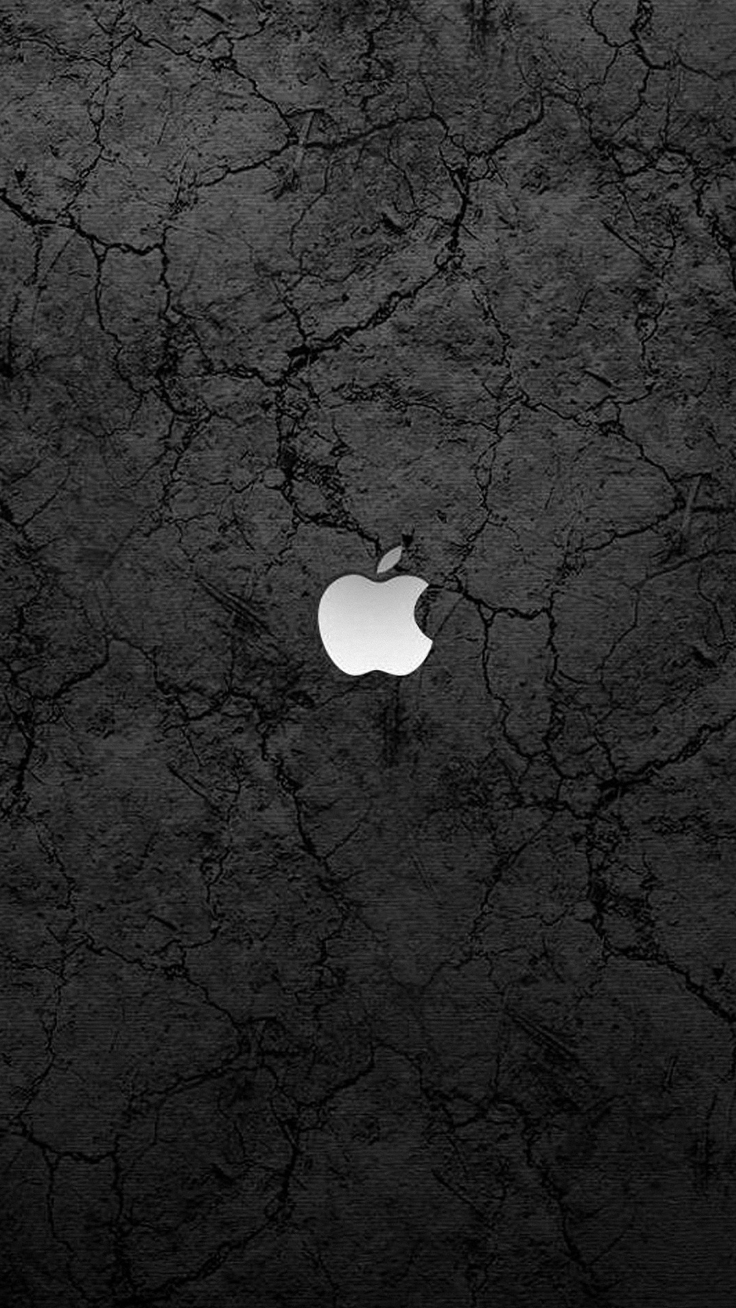 Iphone S Wallpapers Top Free Iphone S Backgrounds Wallpaperaccess