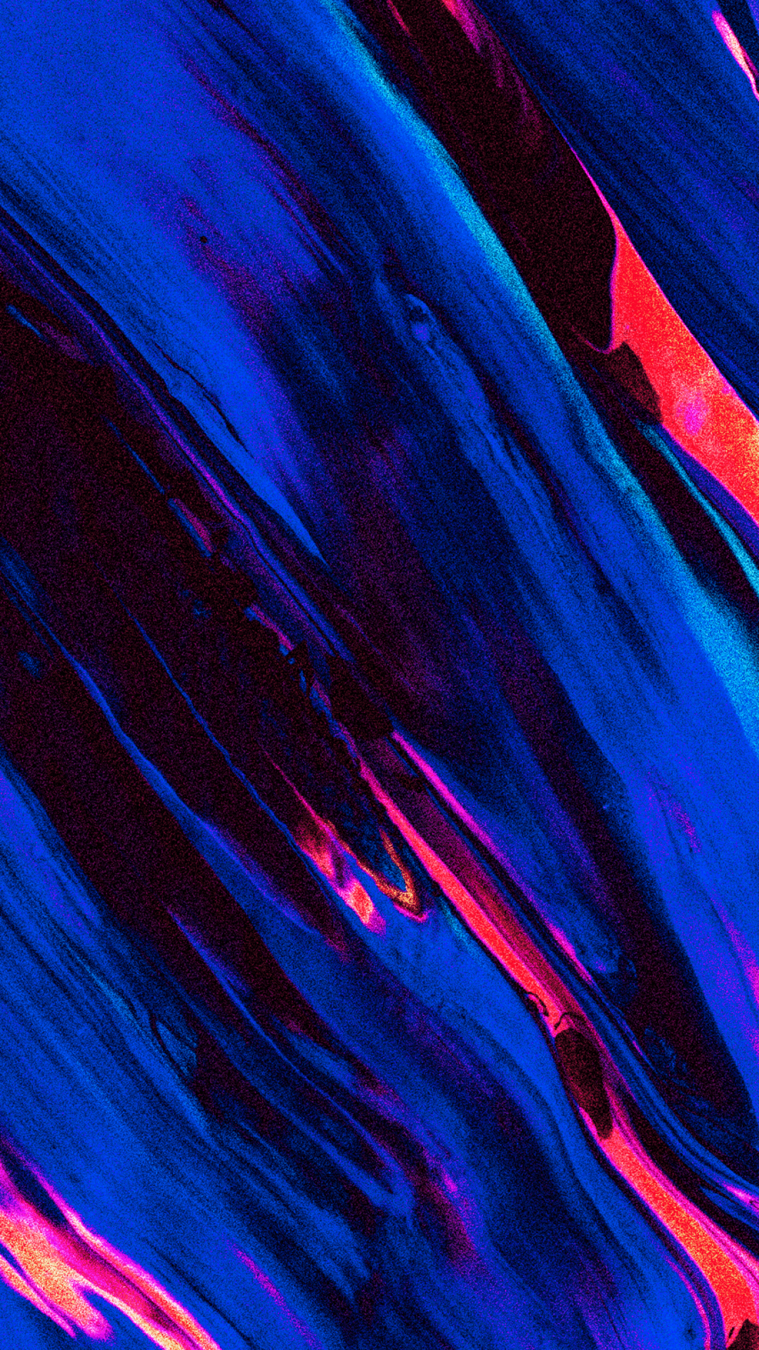 X Iphone Abstract Wallpapers Top Free X Iphone Abstract Backgrounds Wallpaperaccess