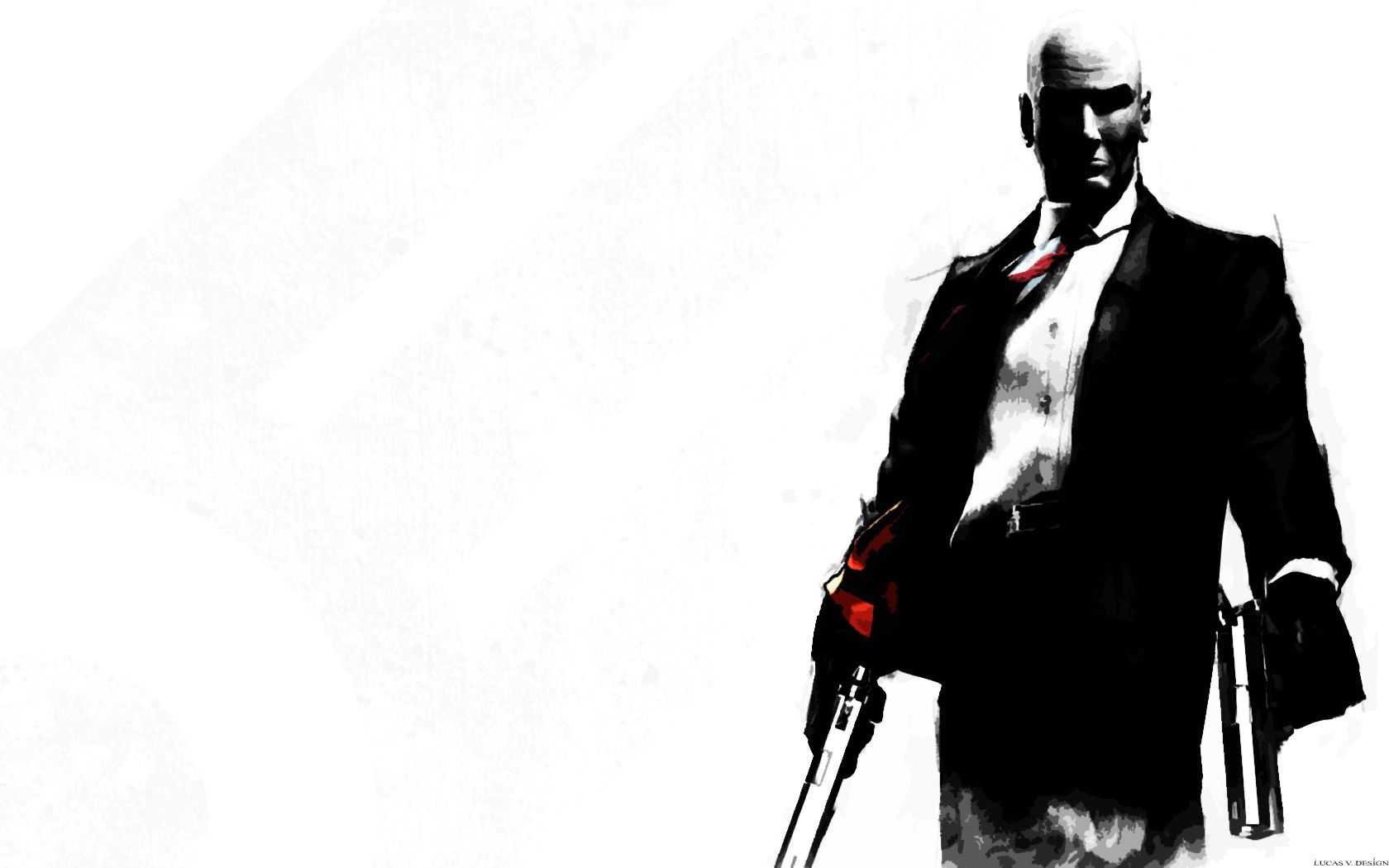 White Gaming Wallpapers Top Free White Gaming Backgrounds