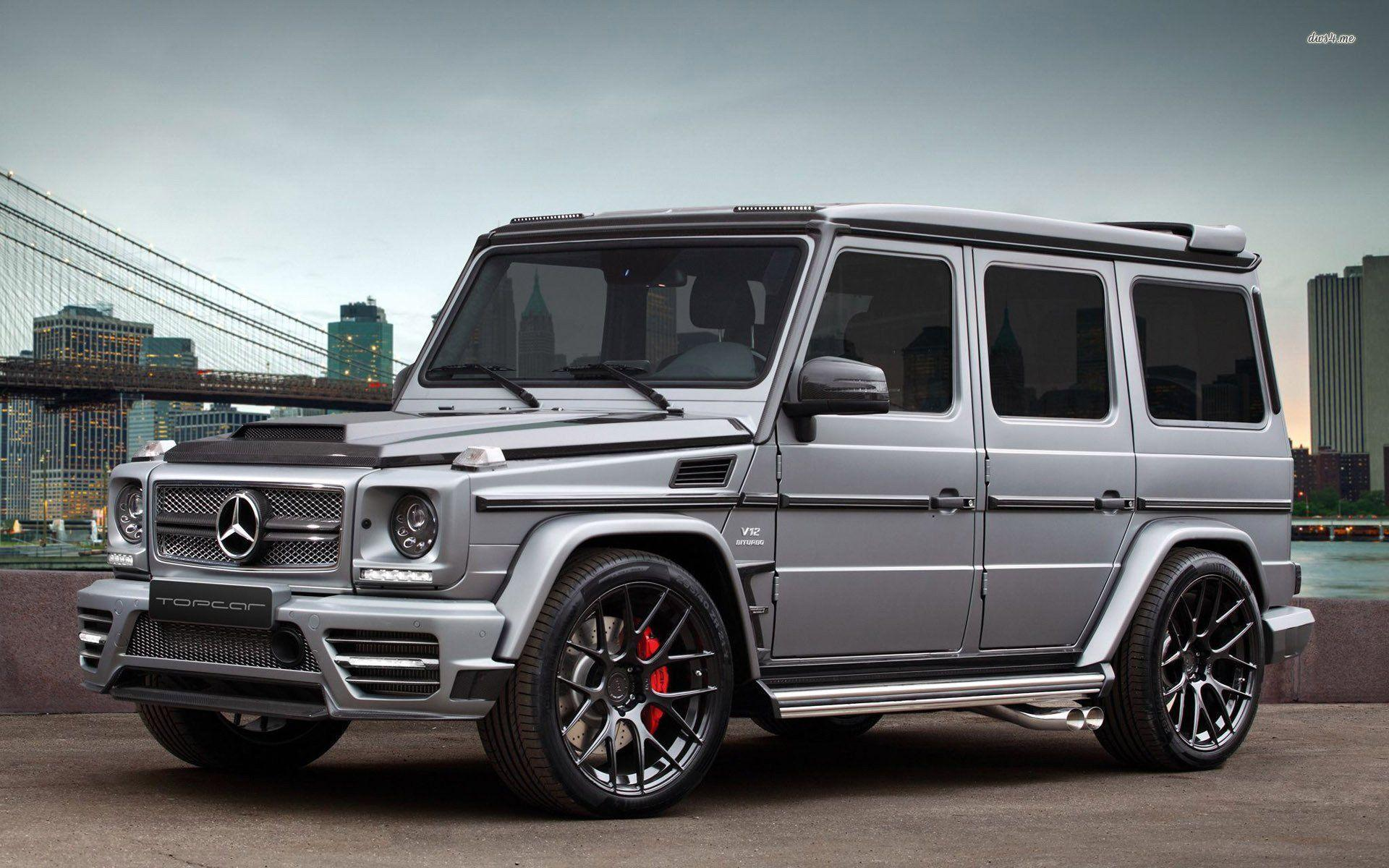 2014 Mercedes Benz G Wagon Amg Wallpapers Top Free 2014 Mercedes Benz G Wagon Amg Backgrounds Wallpaperaccess