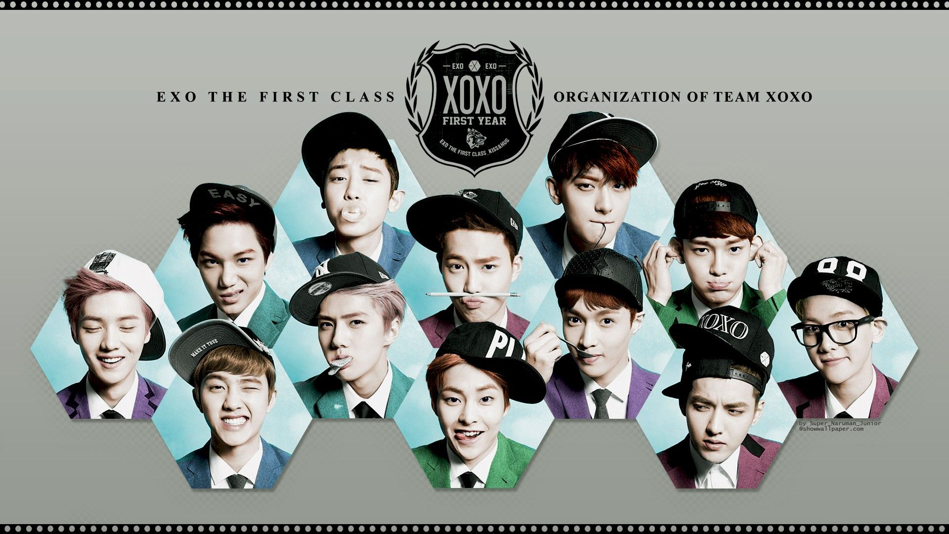 53 Best Free Exo Pastel Laptop Wallpapers Wallpaperaccess