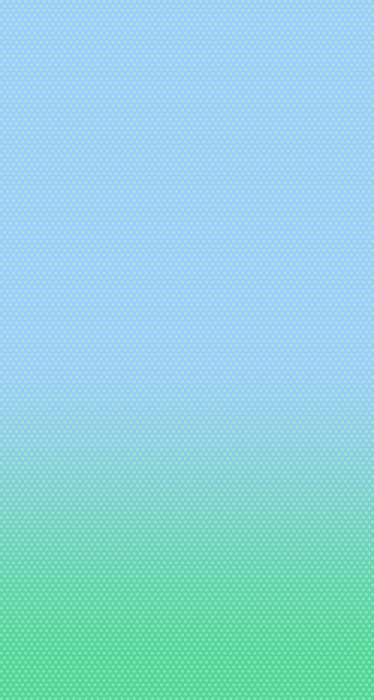 Ios 7 Wallpapers Top Free Ios 7 Backgrounds Wallpaperaccess