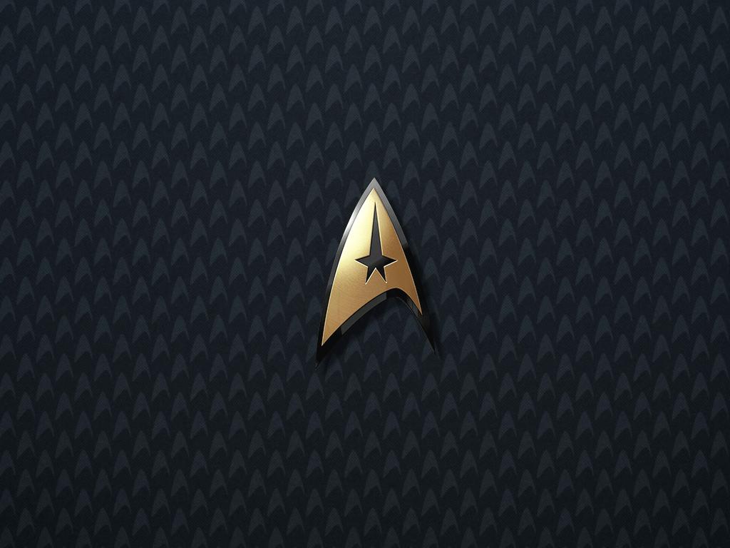 Star Trek Insignia Wallpapers Top Free Star Trek Insignia
