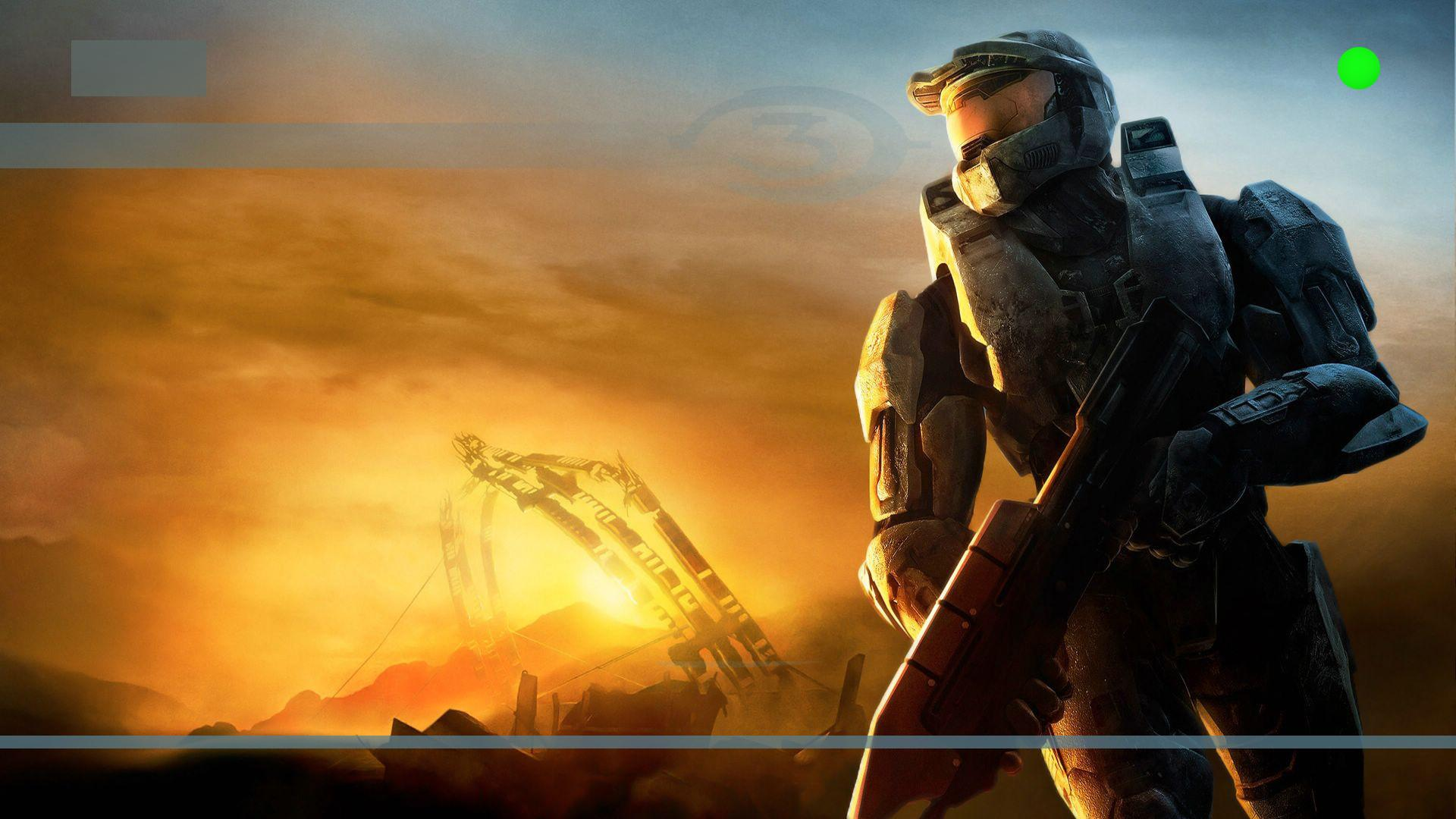 Halo Xbox One Wallpapers Top Free Halo Xbox One