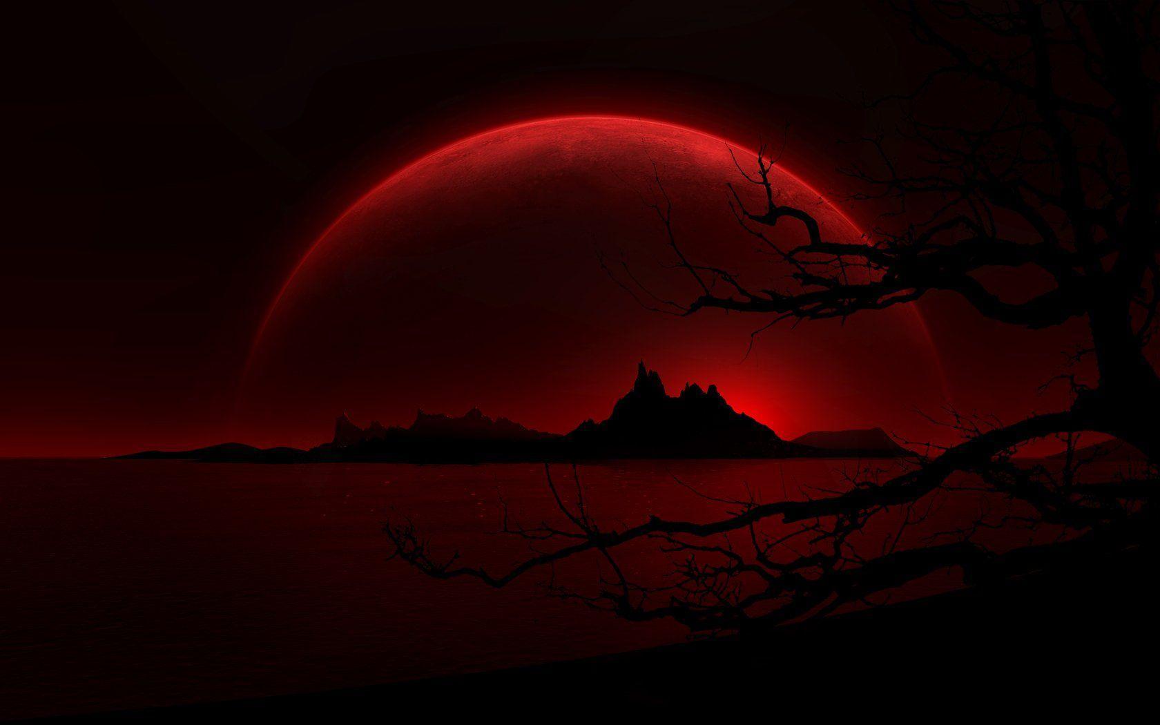Dark Wallpapers   Top Free Dark Backgrounds   WallpaperAccess