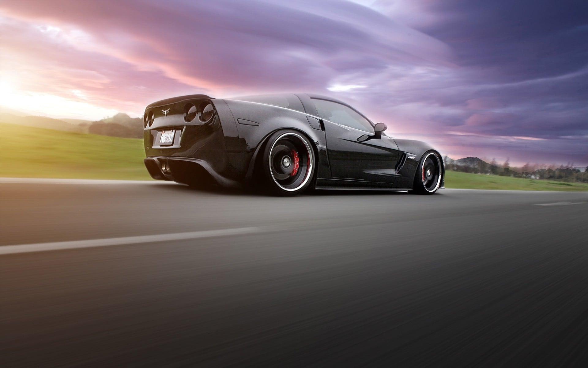 C6 corvette wallpapers top free c6 corvette backgrounds wallpaperaccess - Corvette c6 wallpaper ...