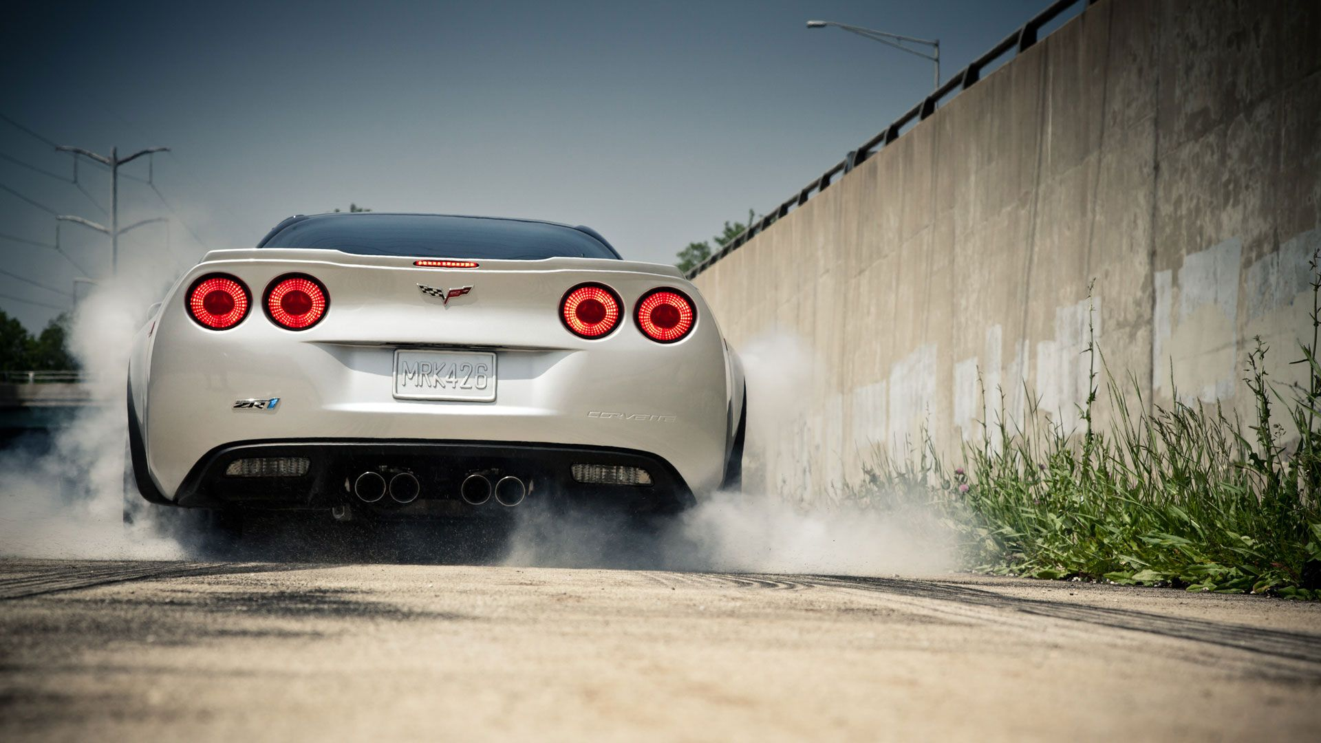 C6 Corvette Wallpapers Top Free C6 Corvette Backgrounds Wallpaperaccess