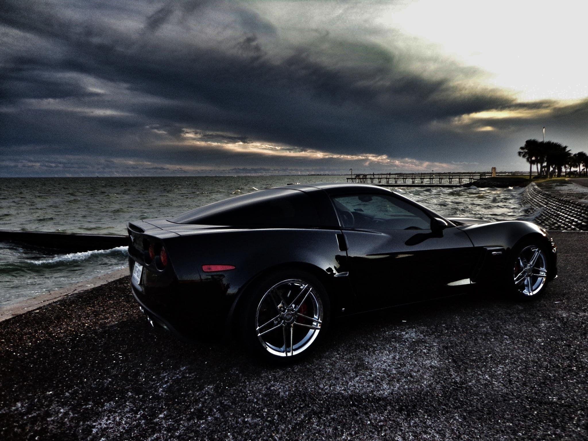 Corvette burnout wallpapers top free corvette burnout backgrounds wallpaperaccess - Corvette c6 wallpaper ...