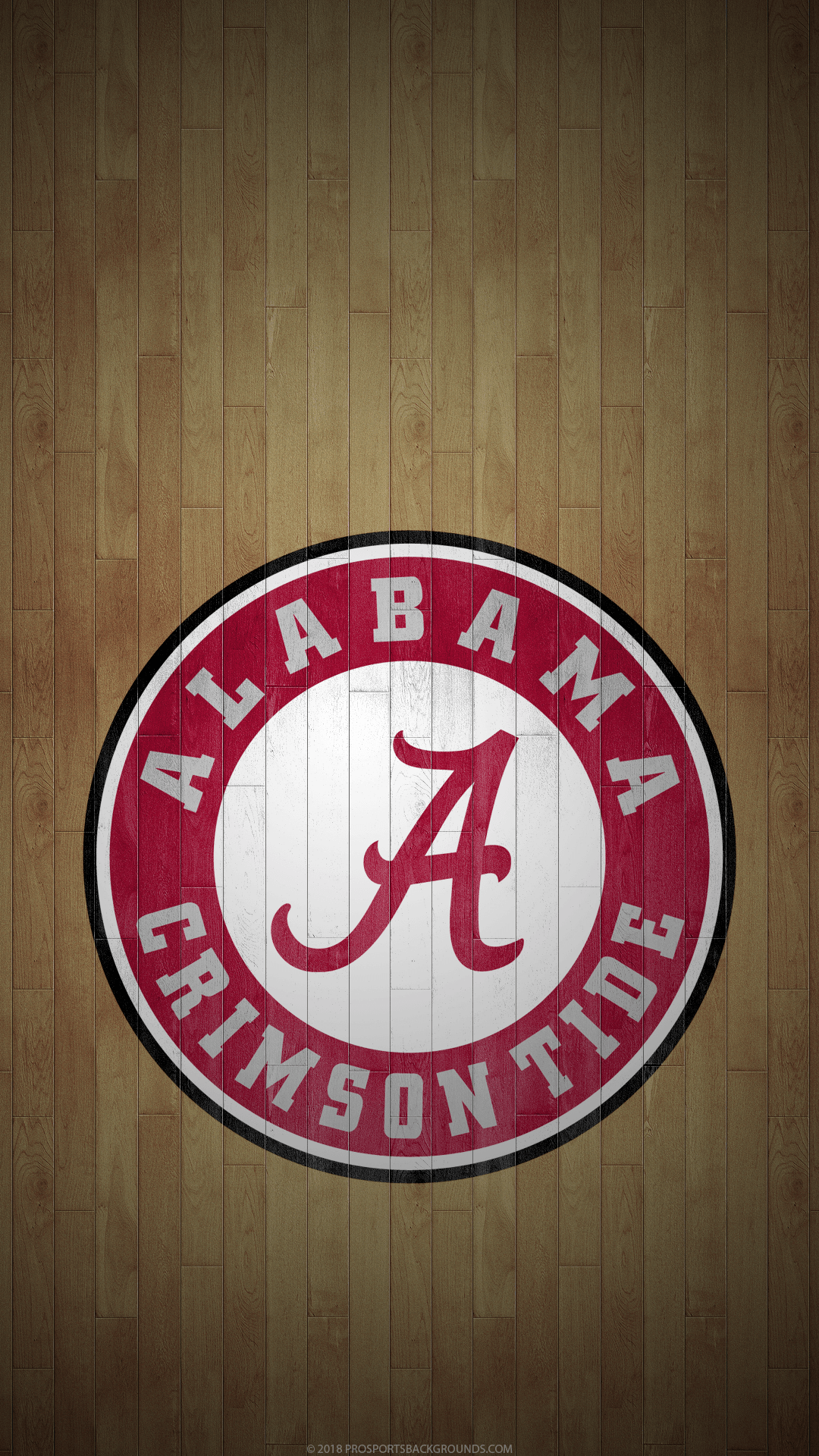 Crimson iphone wallpapers top free crimson iphone backgrounds wallpaperaccess - Free alabama crimson tide wallpaper for android ...