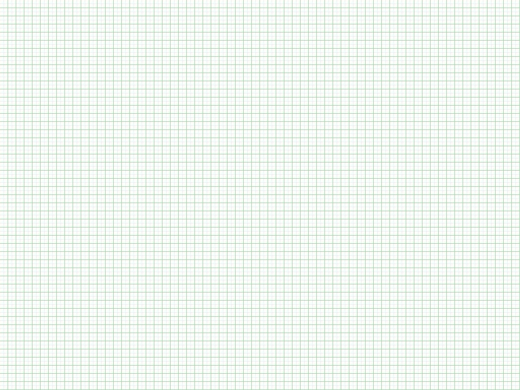 White Grid Wallpapers Top Free White Grid Backgrounds Wallpaperaccess