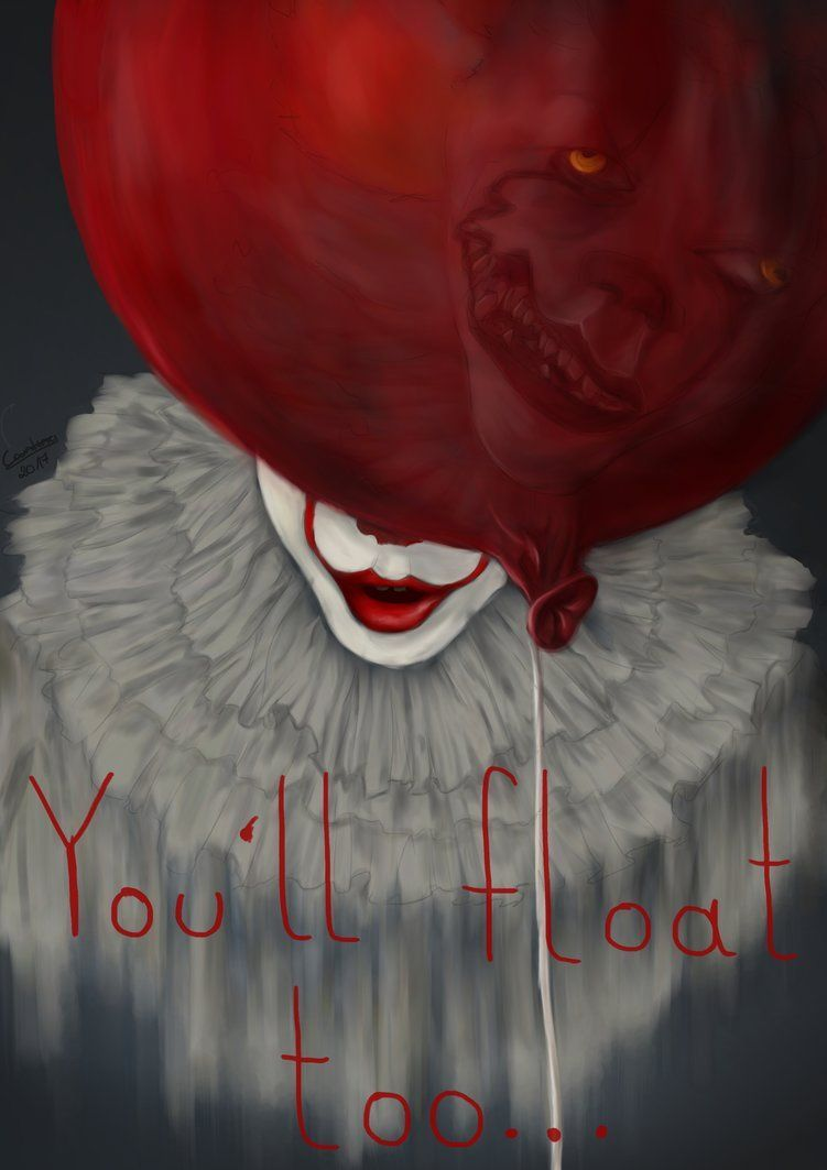 Pennywise the clown iphone wallpapers top free pennywise - Pennywise wallpaper ...