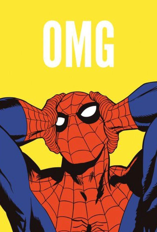 Superhero Pop Art Wallpapers - Top Free Superhero Pop Art ...