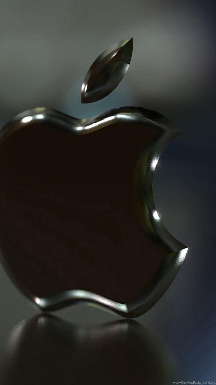 91+ Gambar Logo Iphone Keren Gratis