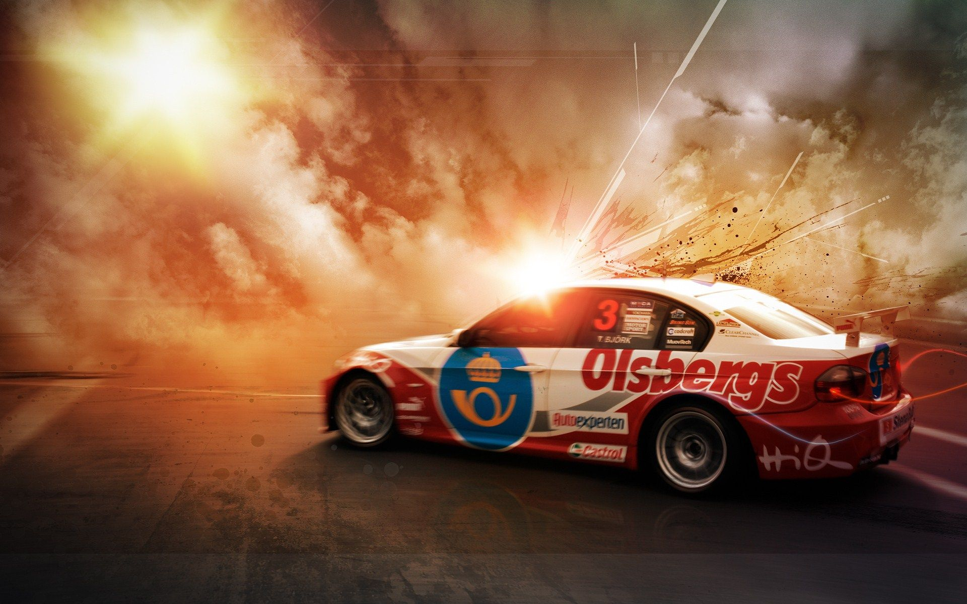 Car Game Wallpapers Top Free Car Game Backgrounds Wallpaperaccess