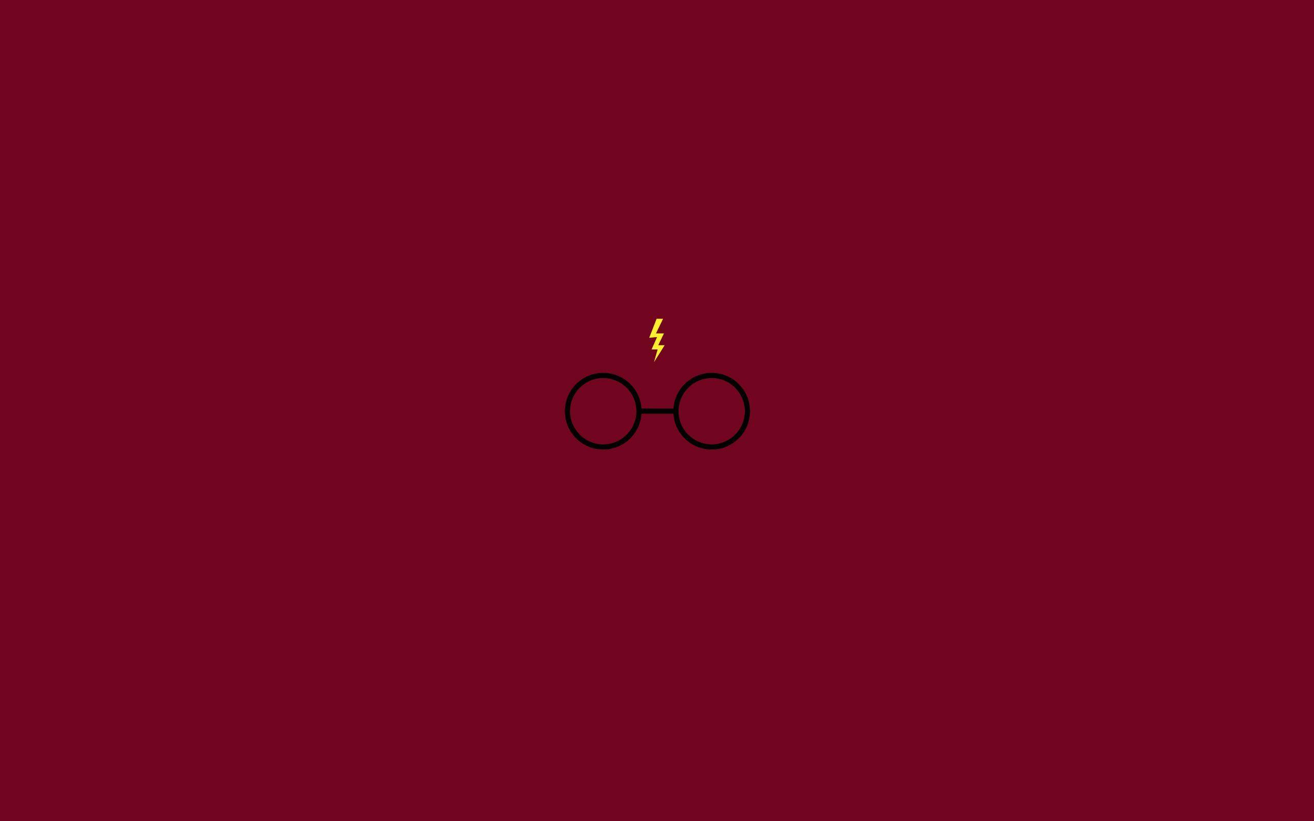 Minimalist Harry Potter Wallpapers Top Free Minimalist
