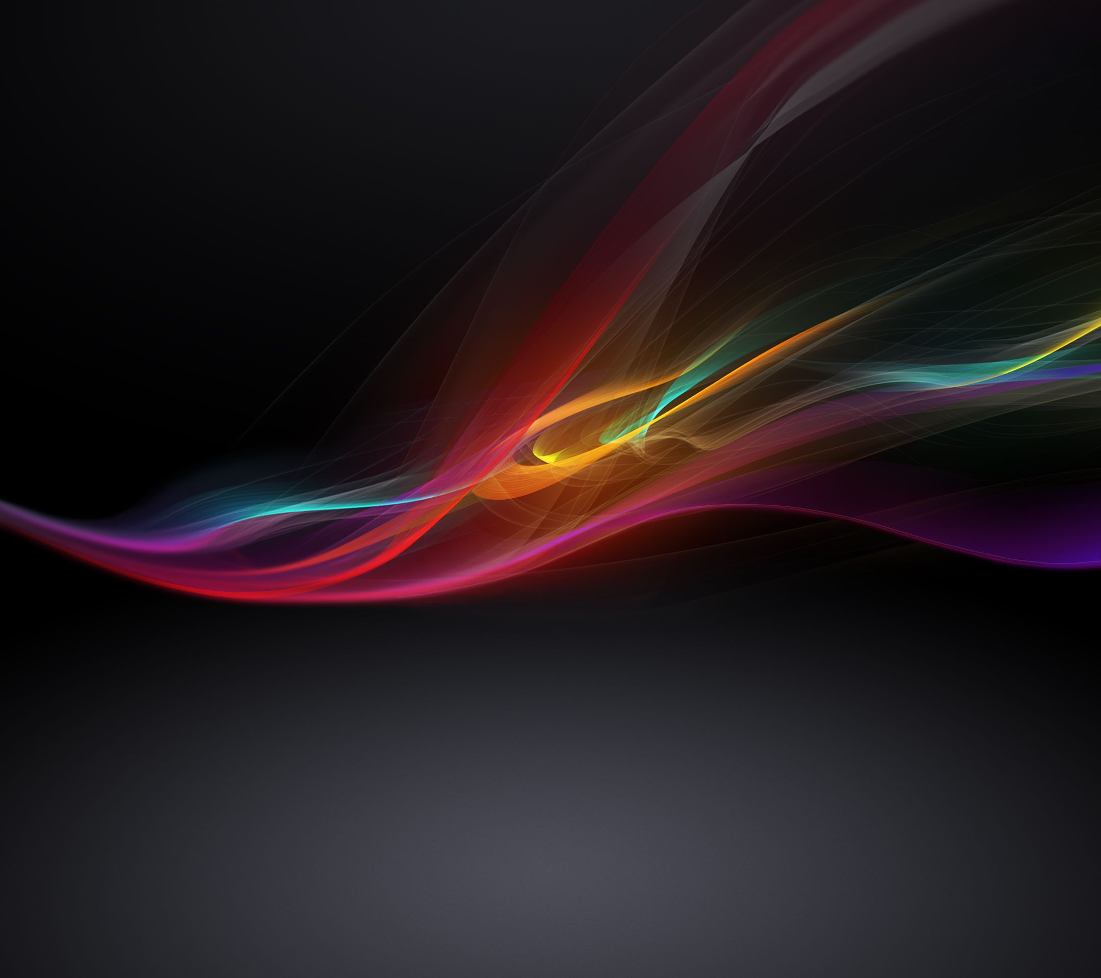 Sony Phone Wallpapers - Top Free Sony