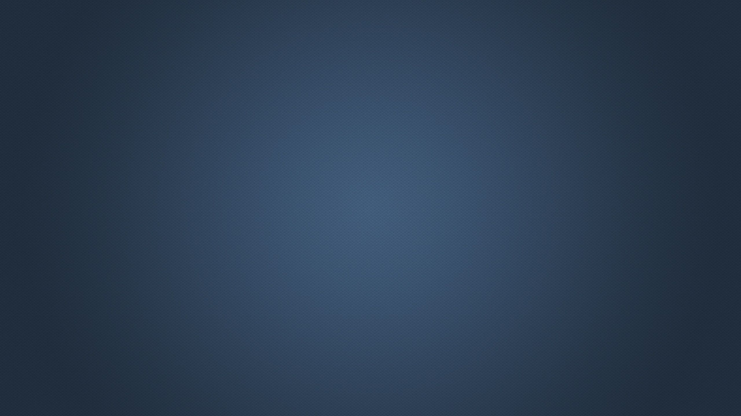 2560x1440 Blue Wallpapers Top Free 2560x1440 Blue