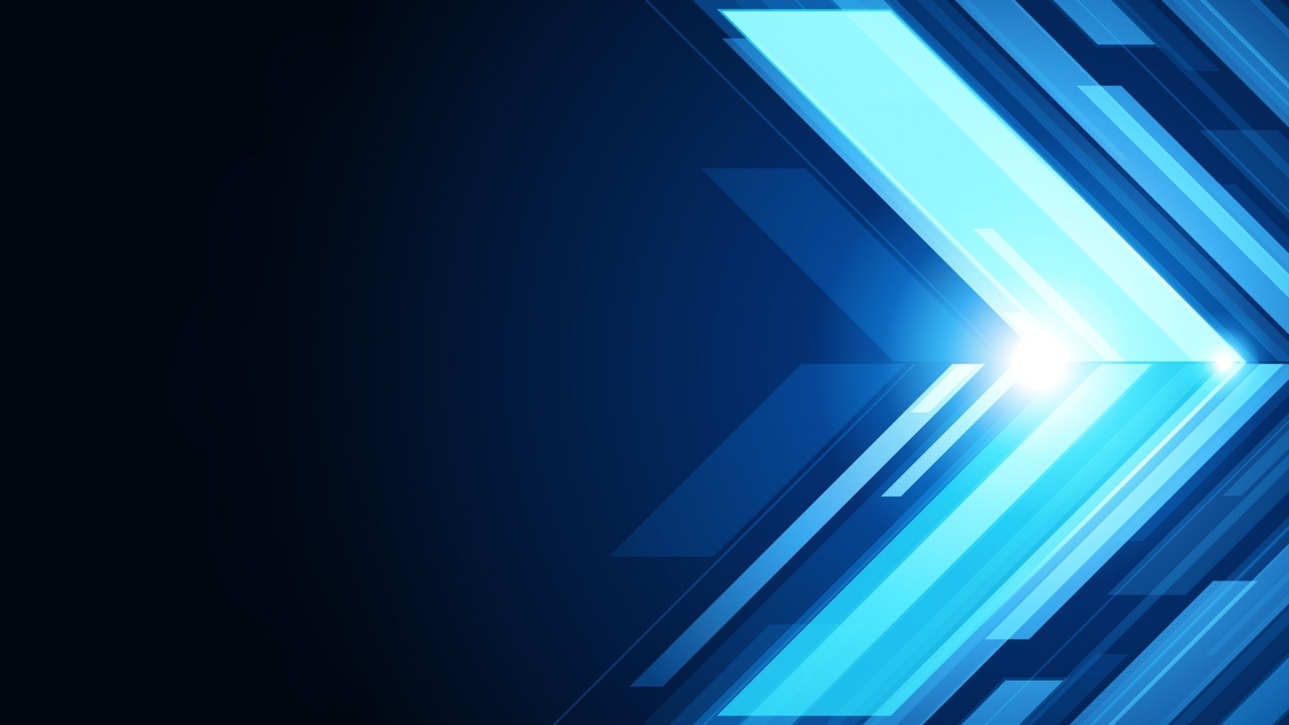 2560x1440 Blue Wallpapers Top Free 2560x1440 Blue Backgrounds Wallpaperaccess