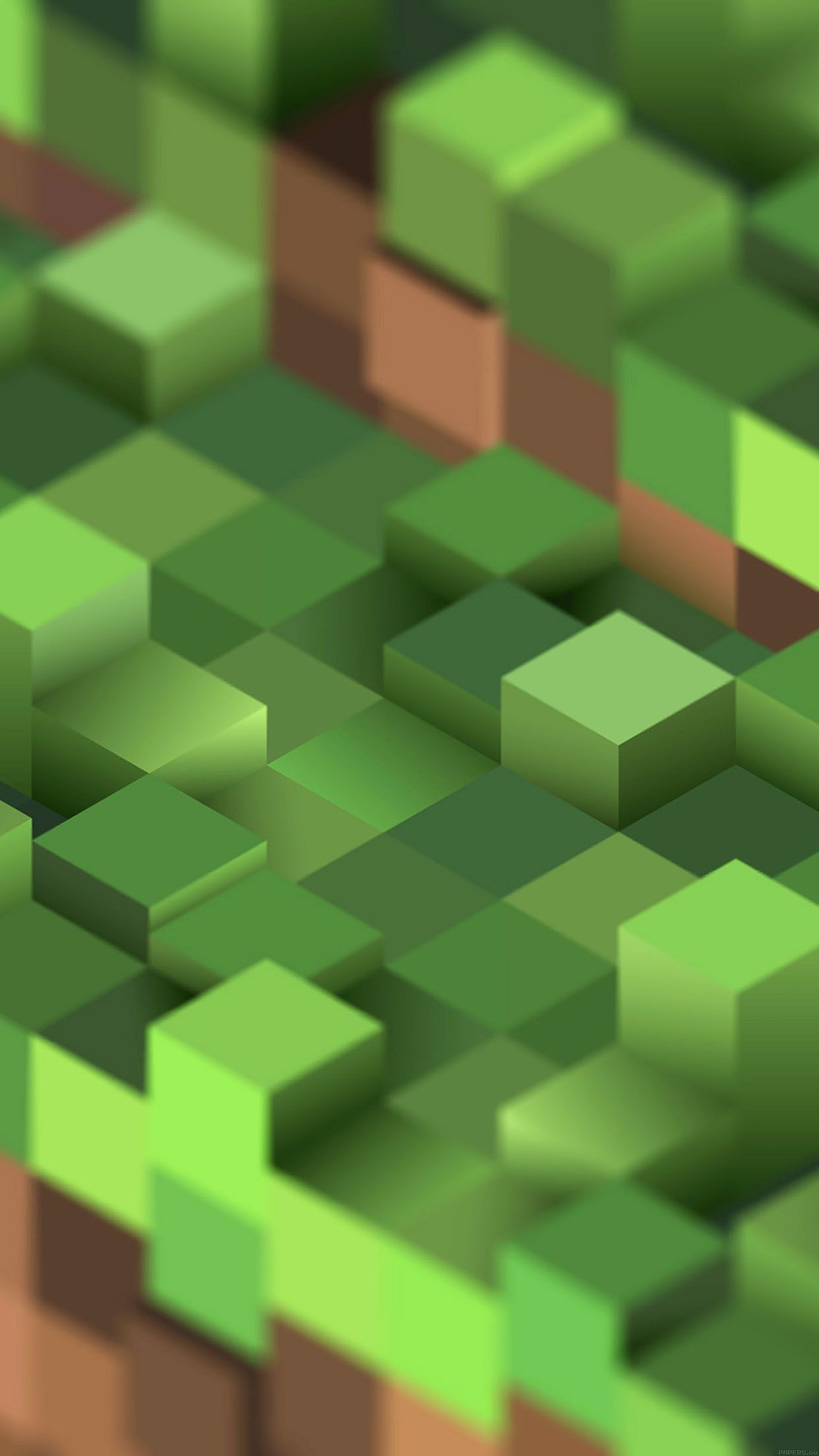 Minecraft Iphone Wallpapers Top Free Minecraft Iphone