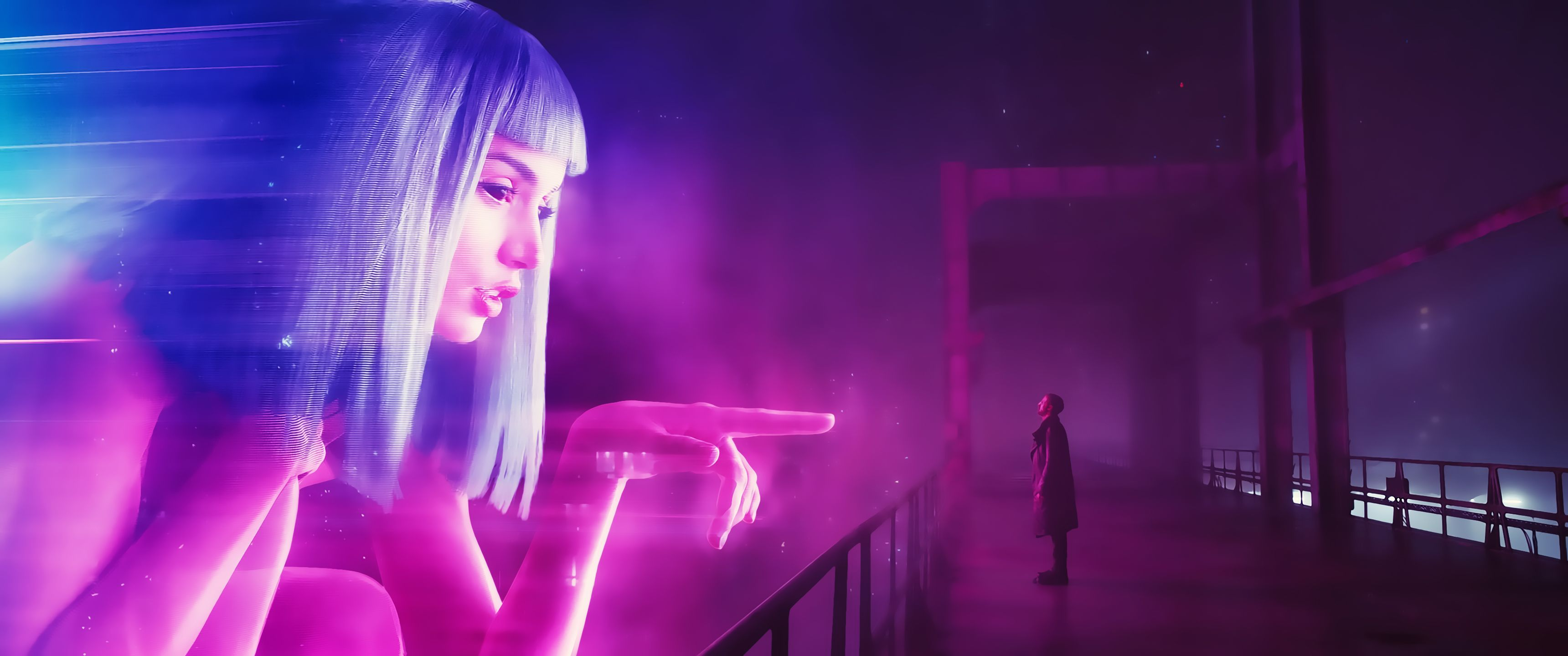 Blade Runner 2049 4k Wallpapers Top Free Blade Runner 2049