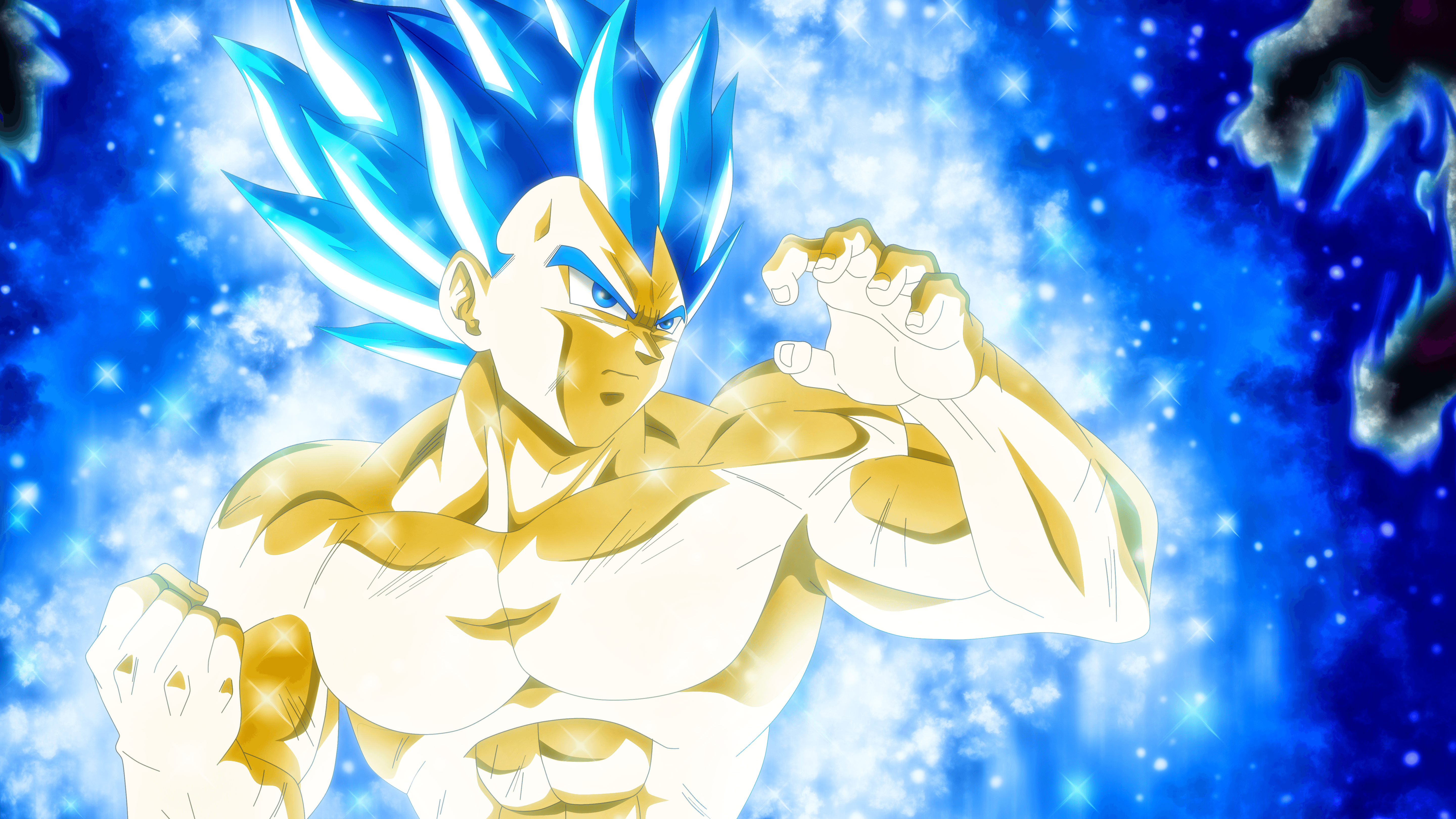 Vegeta New Form Wallpapers Top Free Vegeta New Form Backgrounds