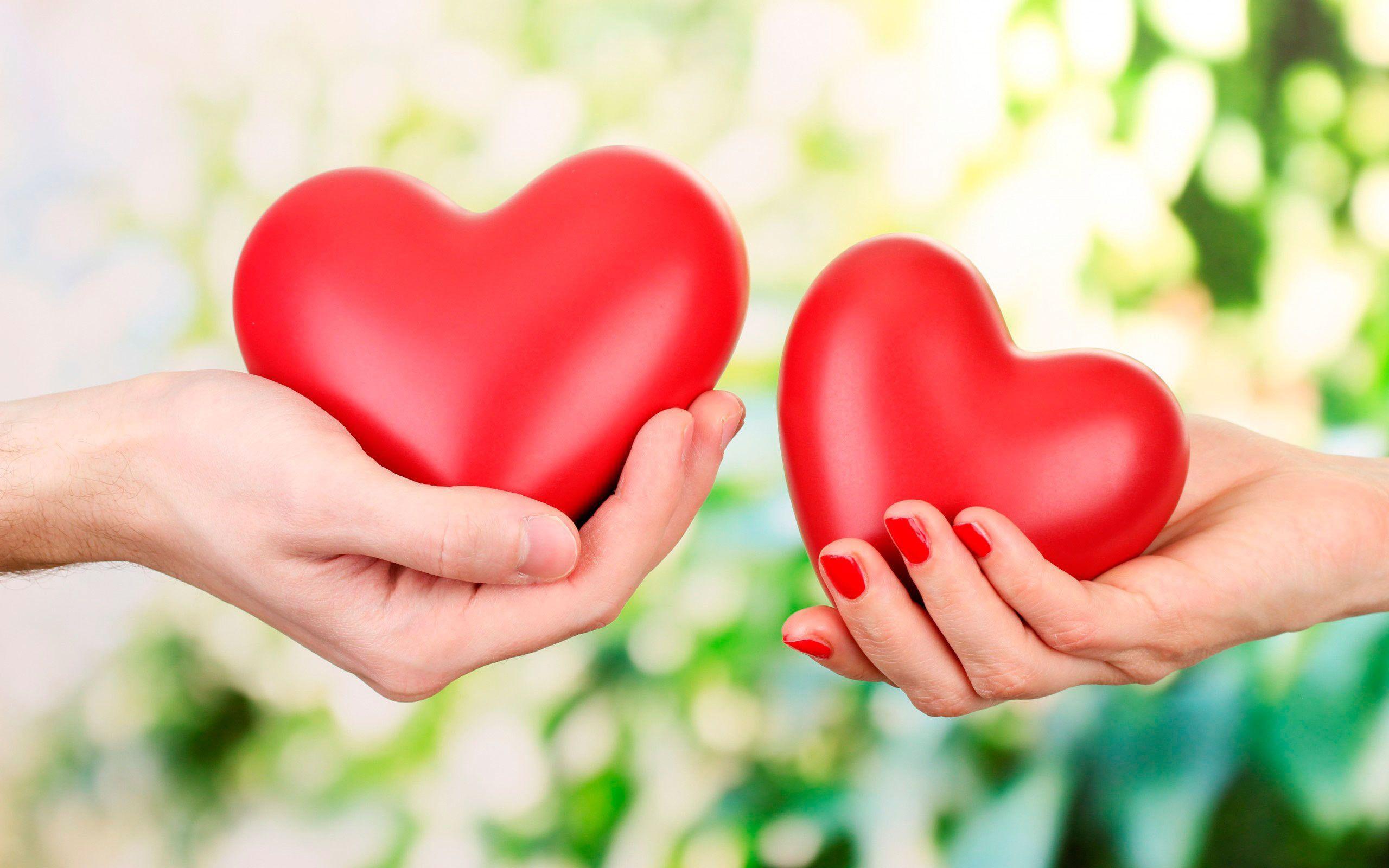 Cute Heart Desktop Wallpapers Top Free Cute Heart Desktop
