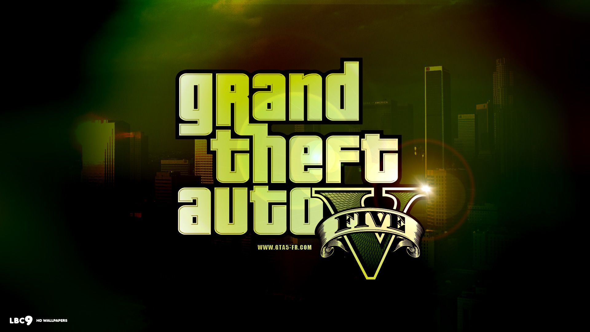 1080p Gta 5 Wallpapers Top Free 1080p Gta 5 Backgrounds