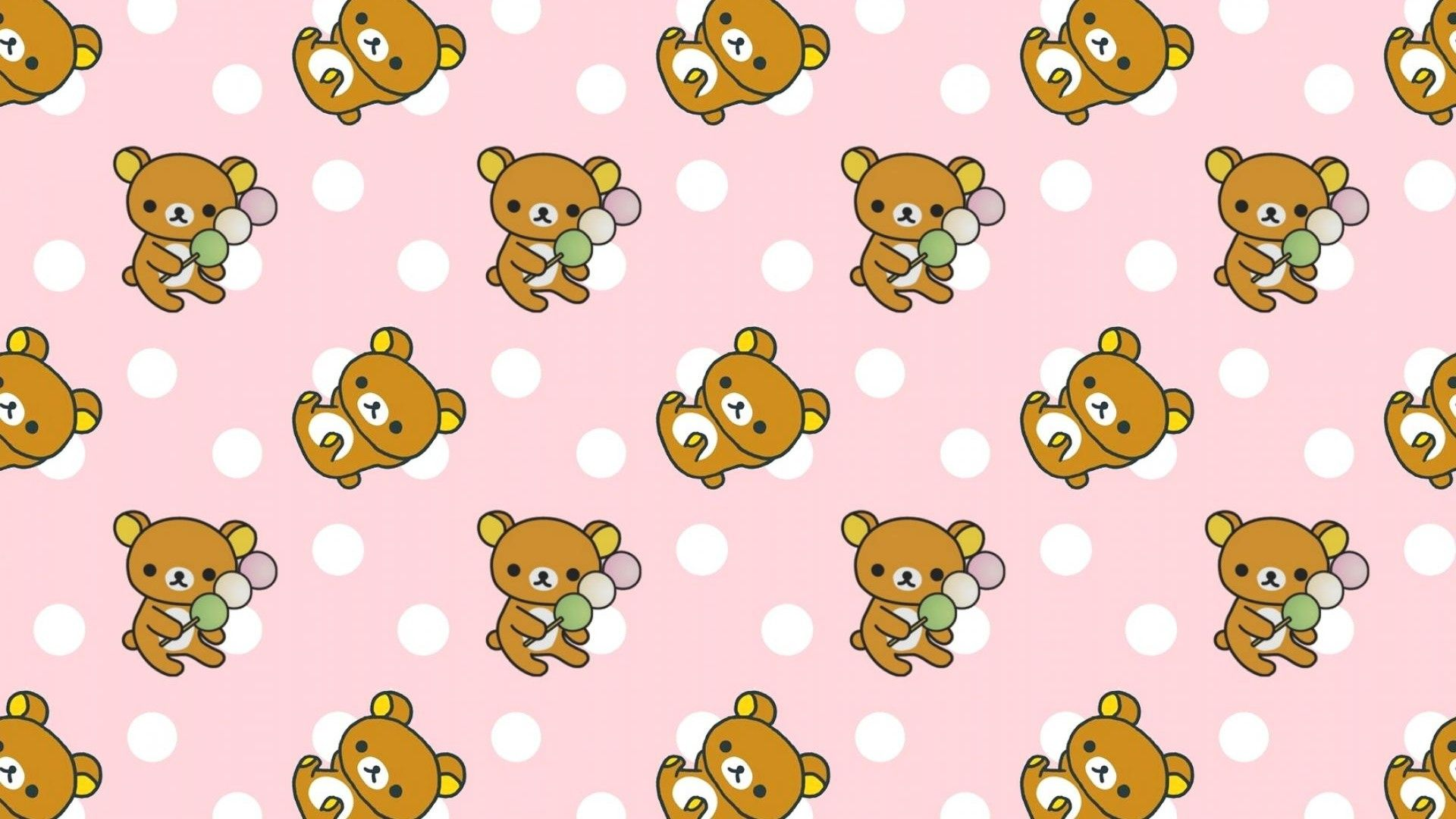 Kawaii Pastel Laptop Wallpapers Top Free Kawaii Pastel Laptop Backgrounds Wallpaperaccess