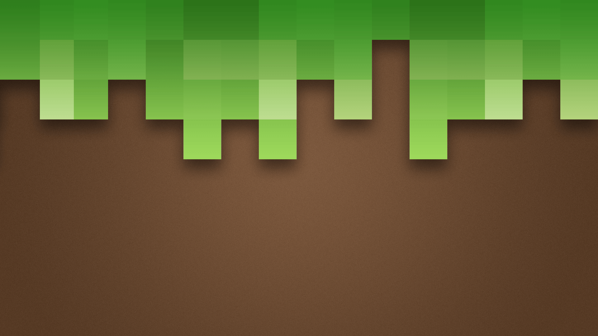 Minecraft Hd Phone Wallpapers Top Free Minecraft Hd Phone