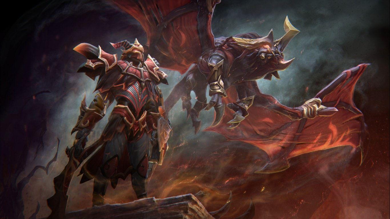 Blazing Dragon Wallpapers Top Free Blazing Dragon Backgrounds