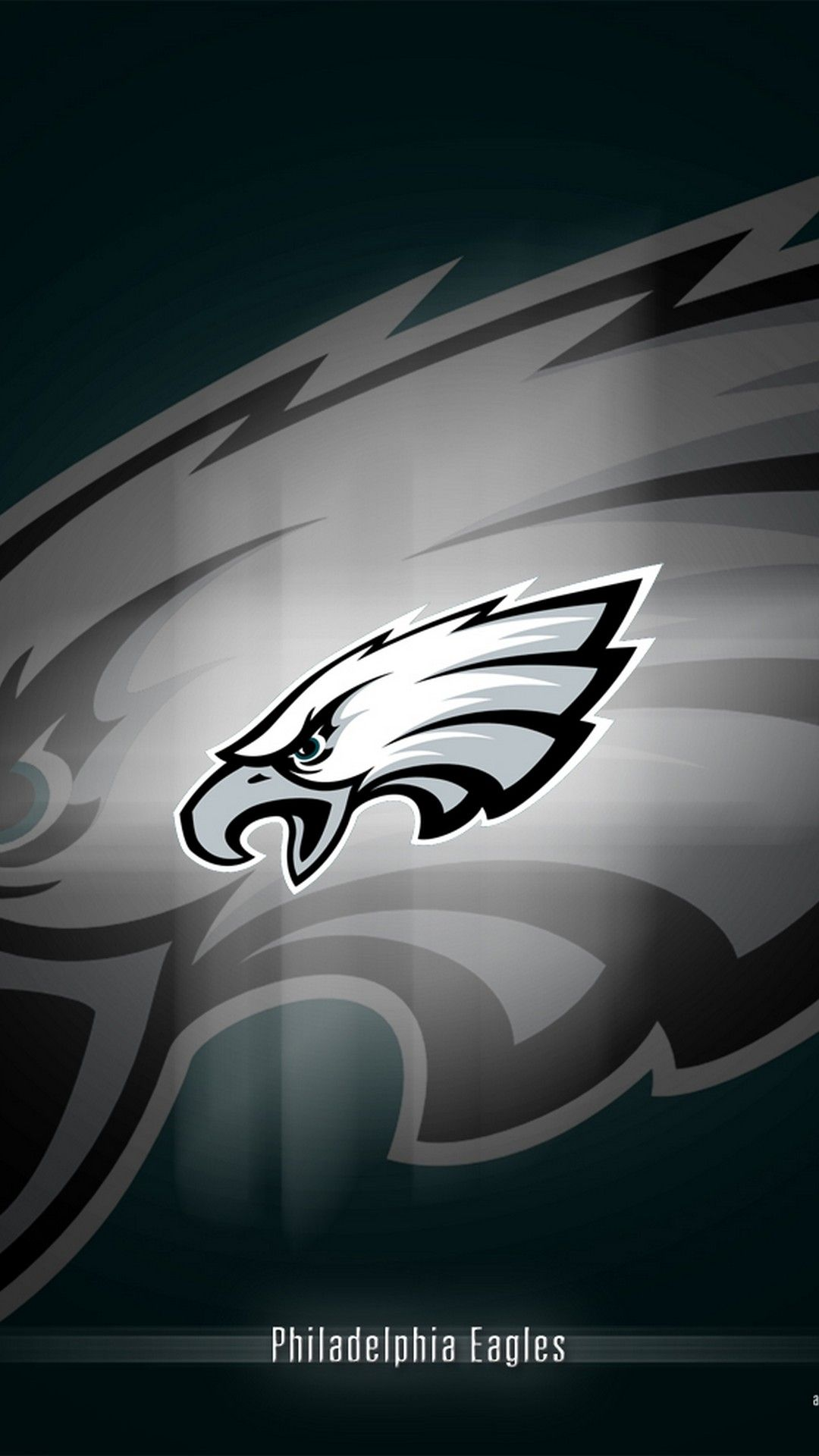 Philadelphia Eagles Iphone Wallpaper Find HD Wallpapers For